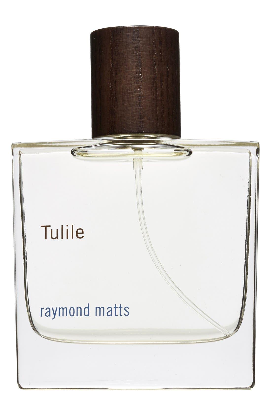 'Tulile' Aura de Parfum Spray,                         Main,                         color, 000