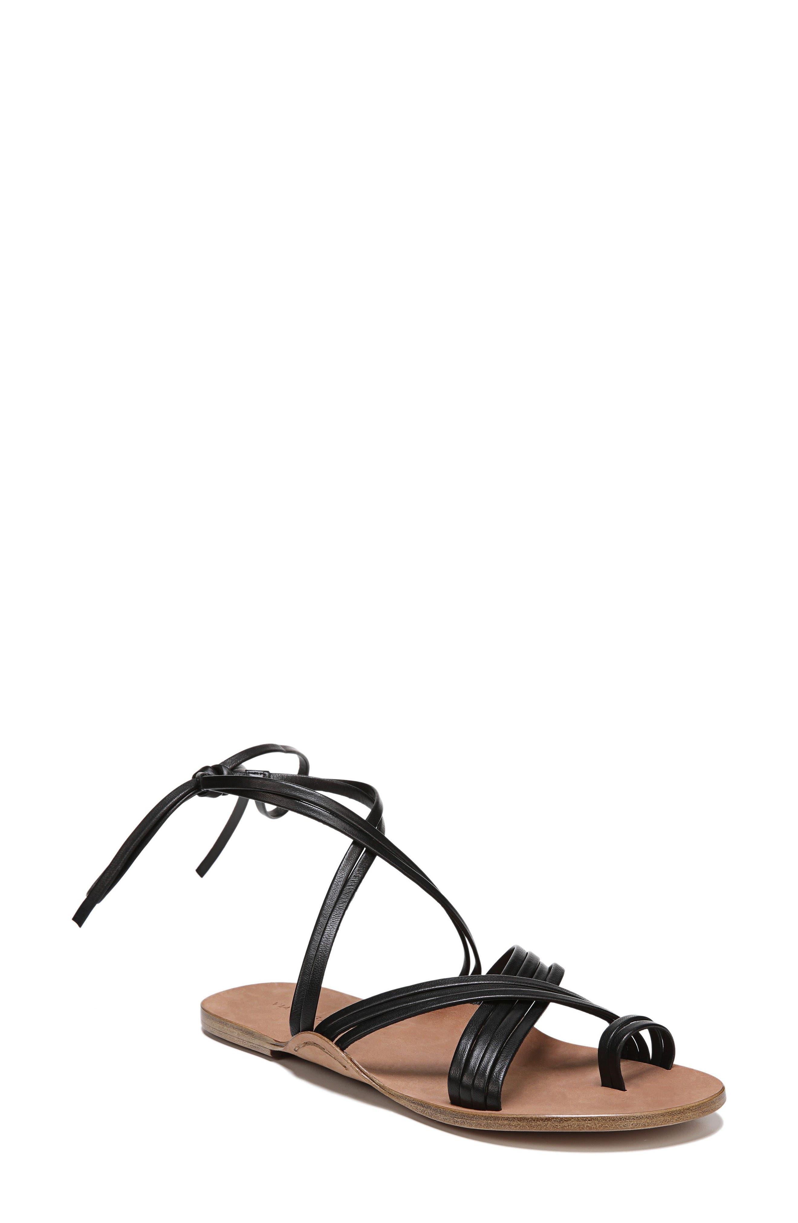 Allegra Sandal,                         Main,                         color, 003