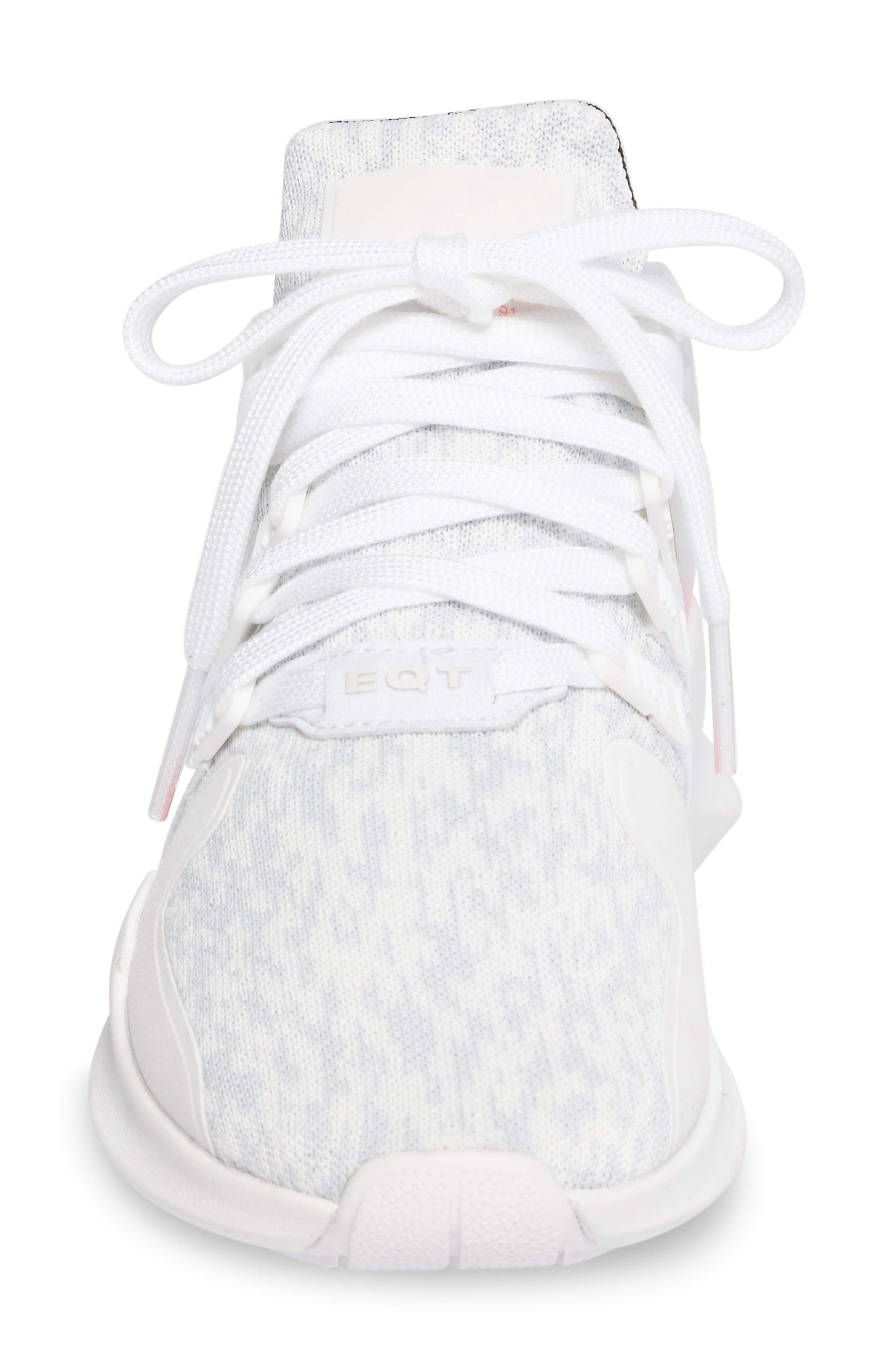 EQT Support Adv Sneaker,                             Alternate thumbnail 41, color,