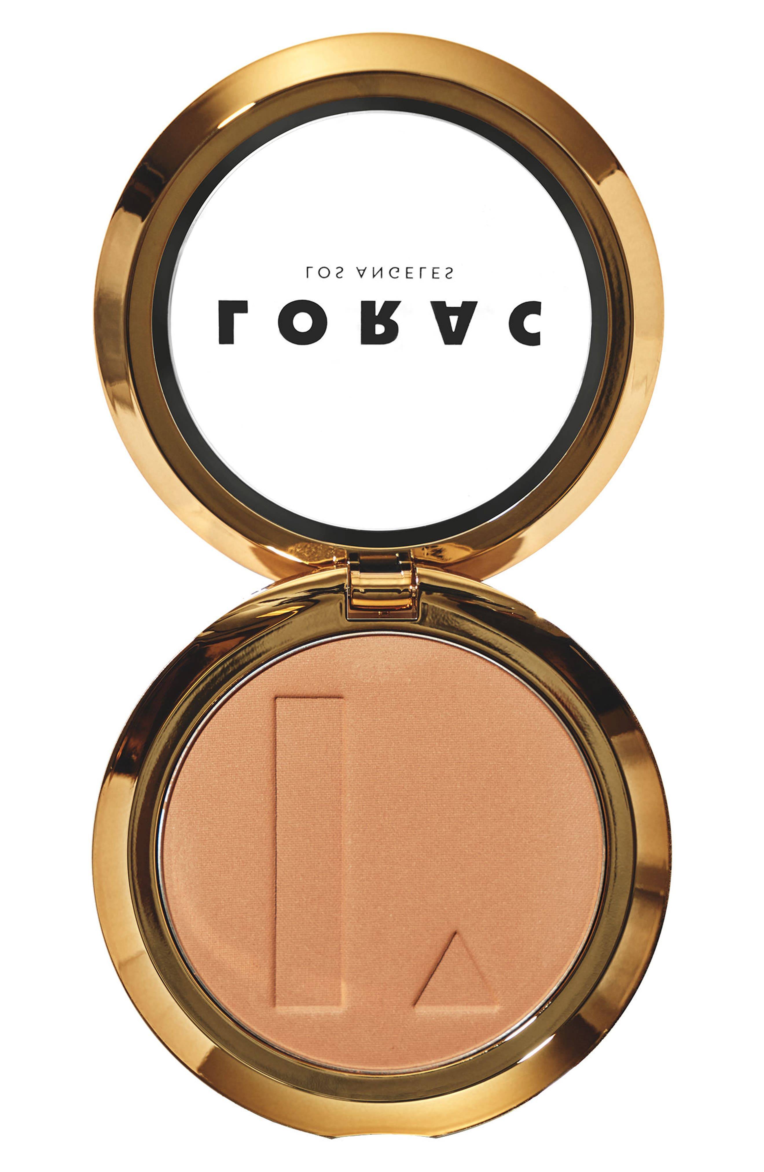 TANtalizer Buildable Bronzing Powder,                         Main,                         color, 200