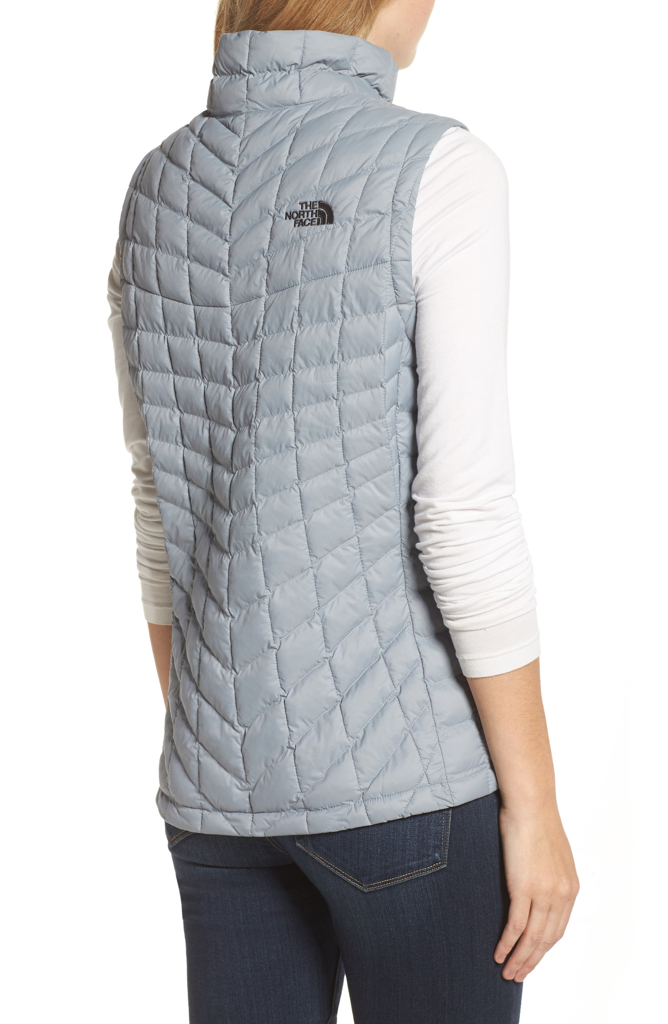 ThermoBall PrimaLoft<sup>®</sup> Vest,                             Alternate thumbnail 19, color,