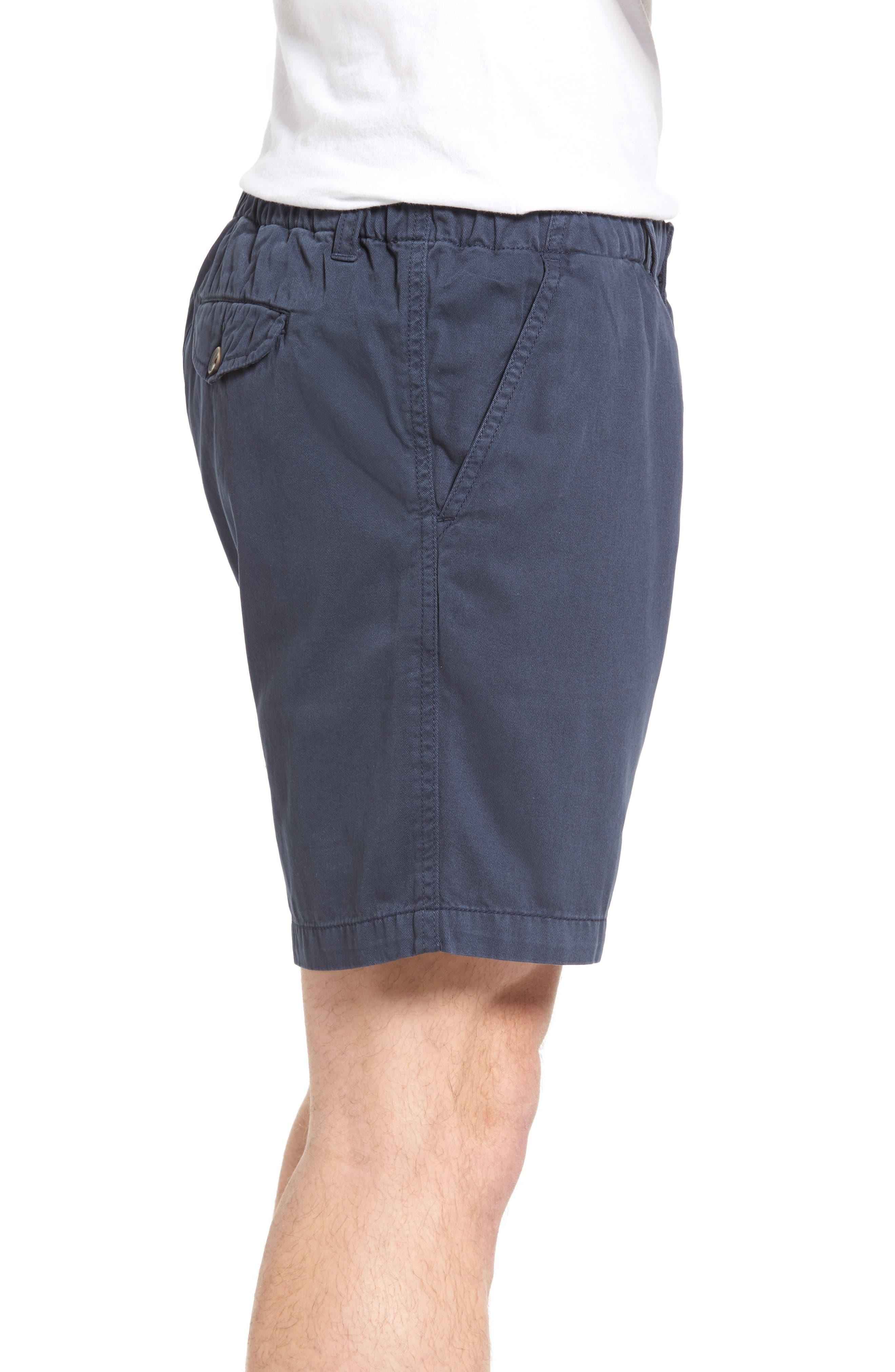 Washed Shorts,                             Alternate thumbnail 15, color,