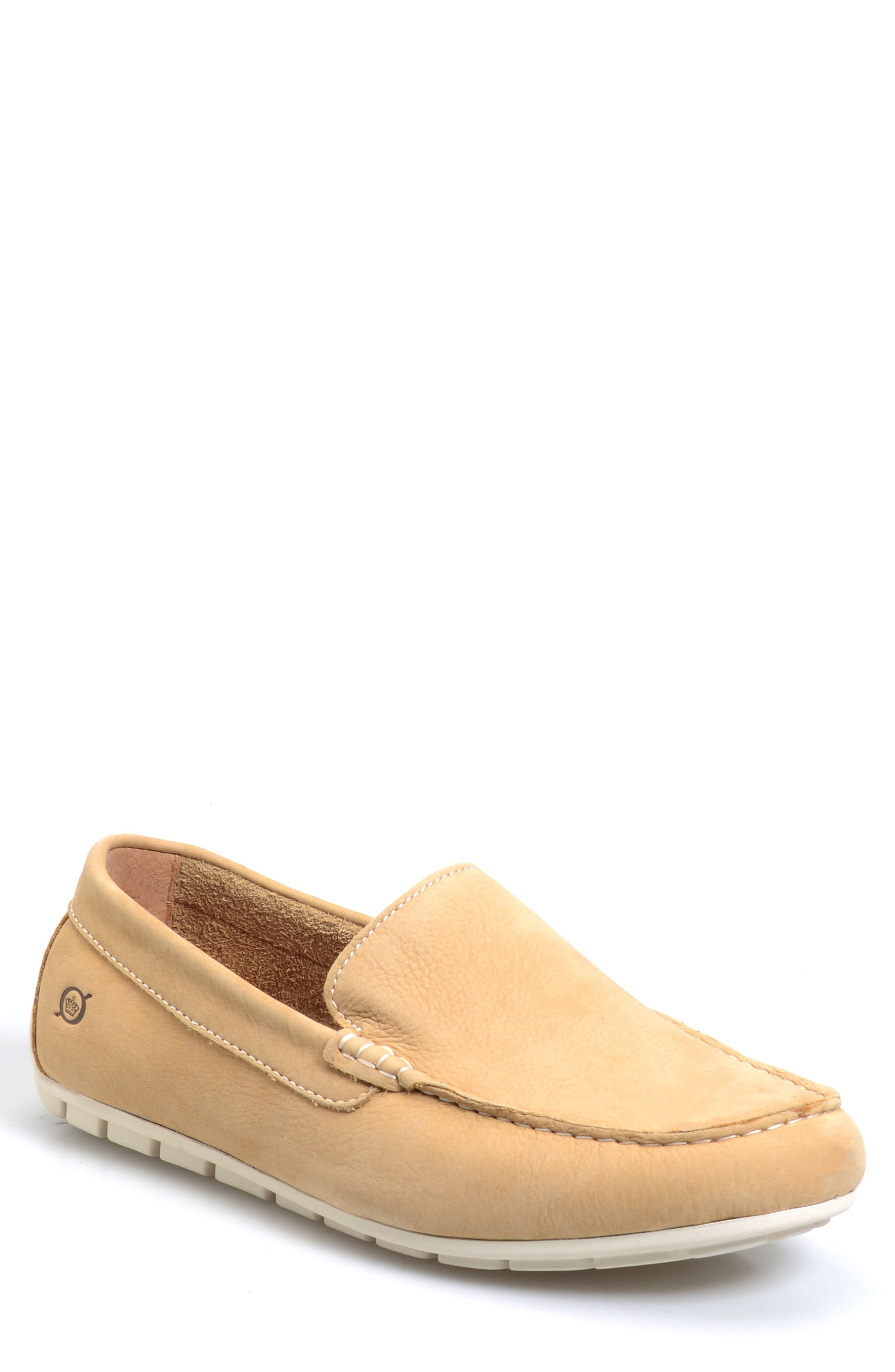 'Allan' Slip-On,                             Main thumbnail 13, color,