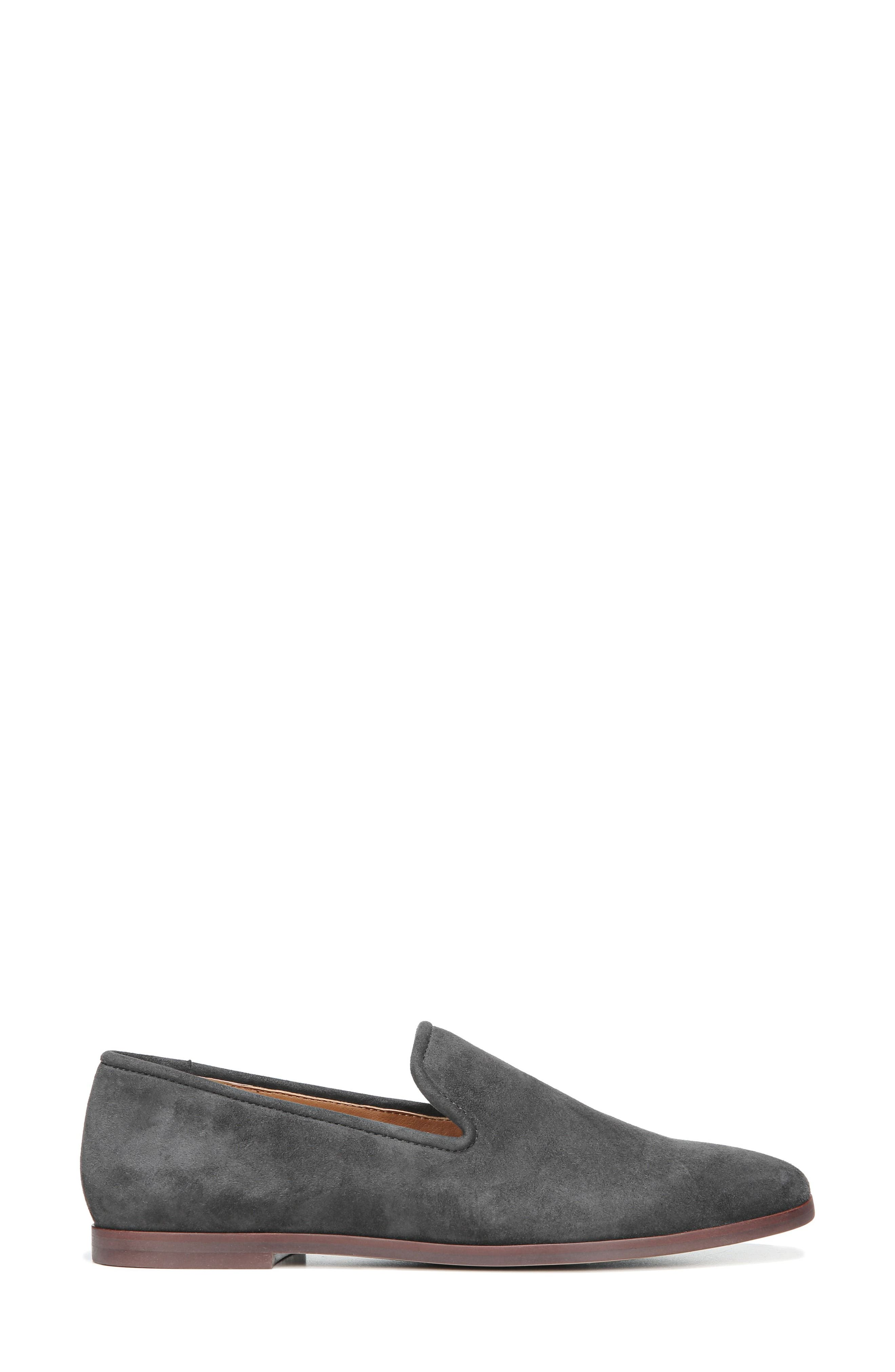 Ayers Loafer Flat,                             Alternate thumbnail 22, color,