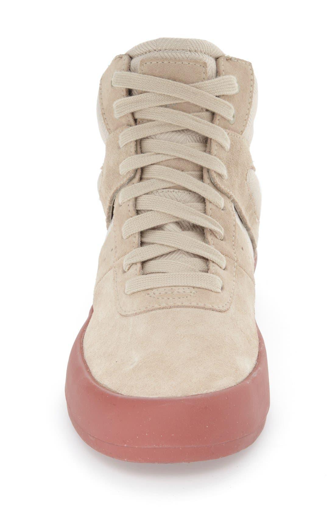 'Moretti' Sneaker,                             Alternate thumbnail 10, color,