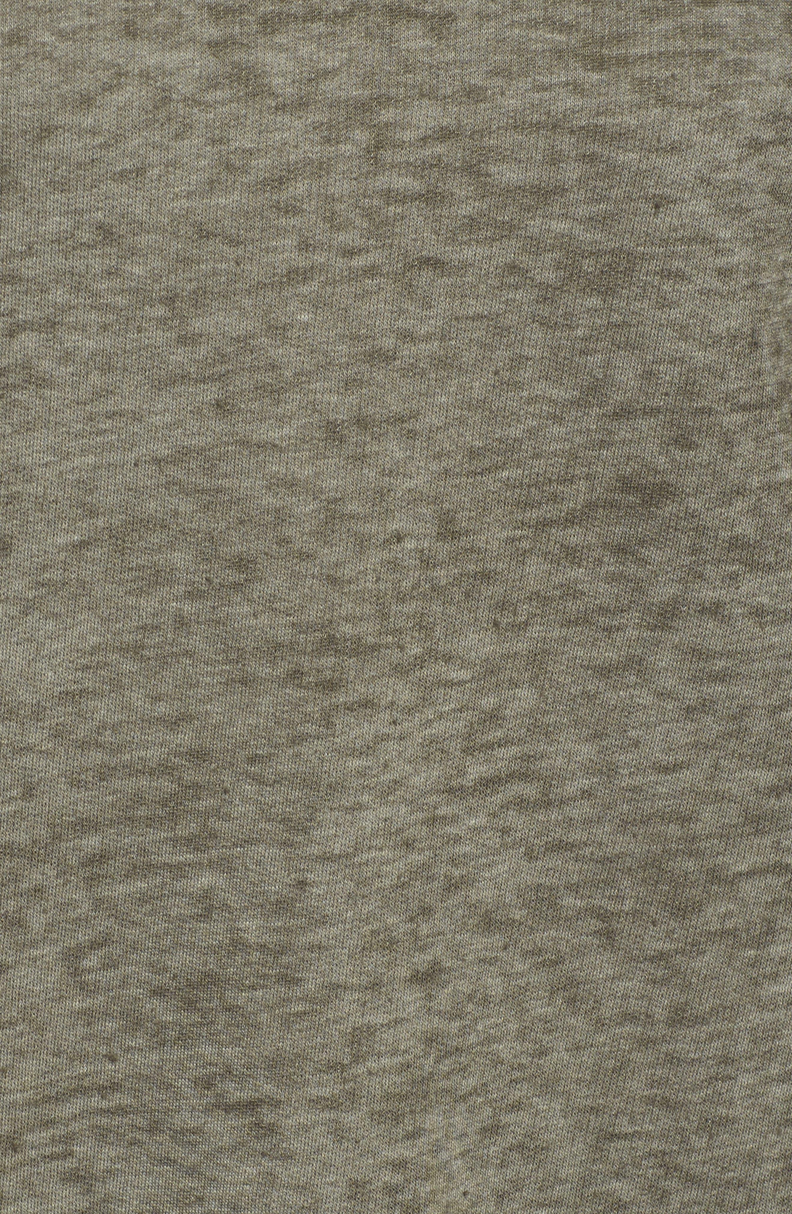 Burnout Sweatshirt,                             Alternate thumbnail 102, color,