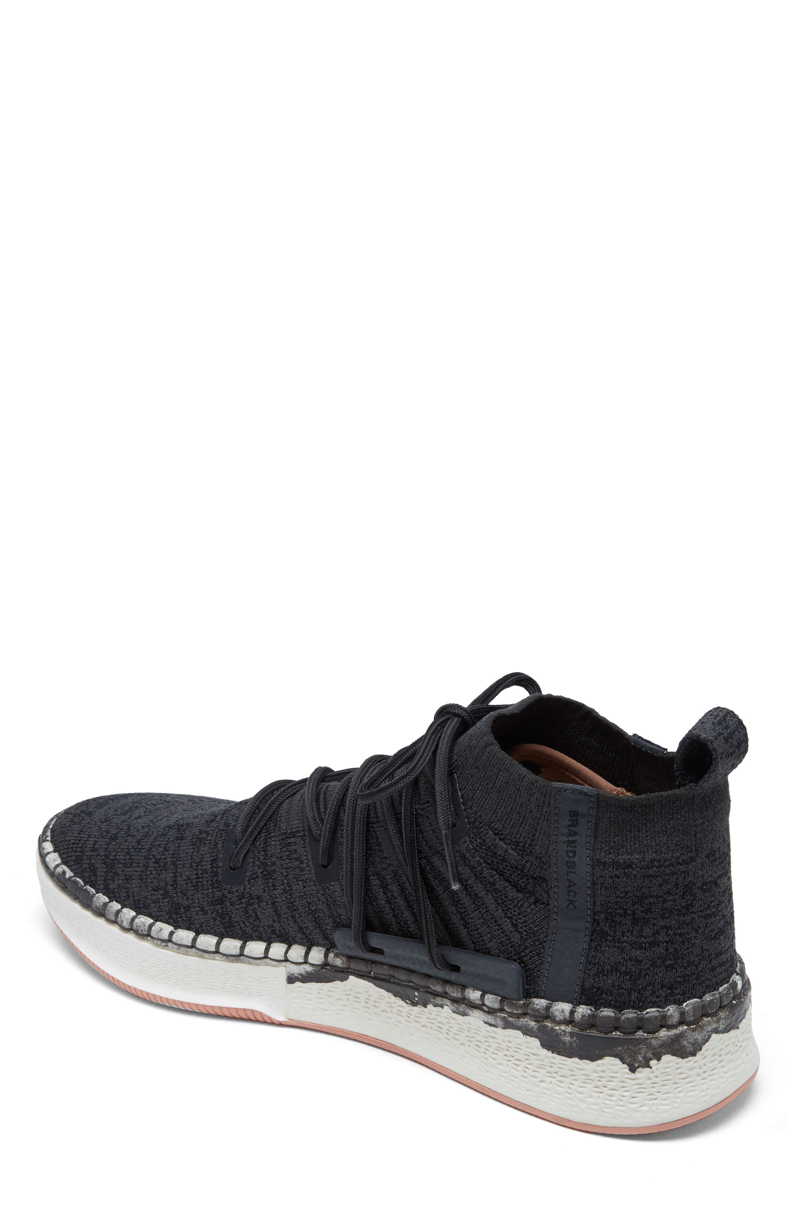 Delta Shibori Sneaker,                             Alternate thumbnail 2, color,                             011