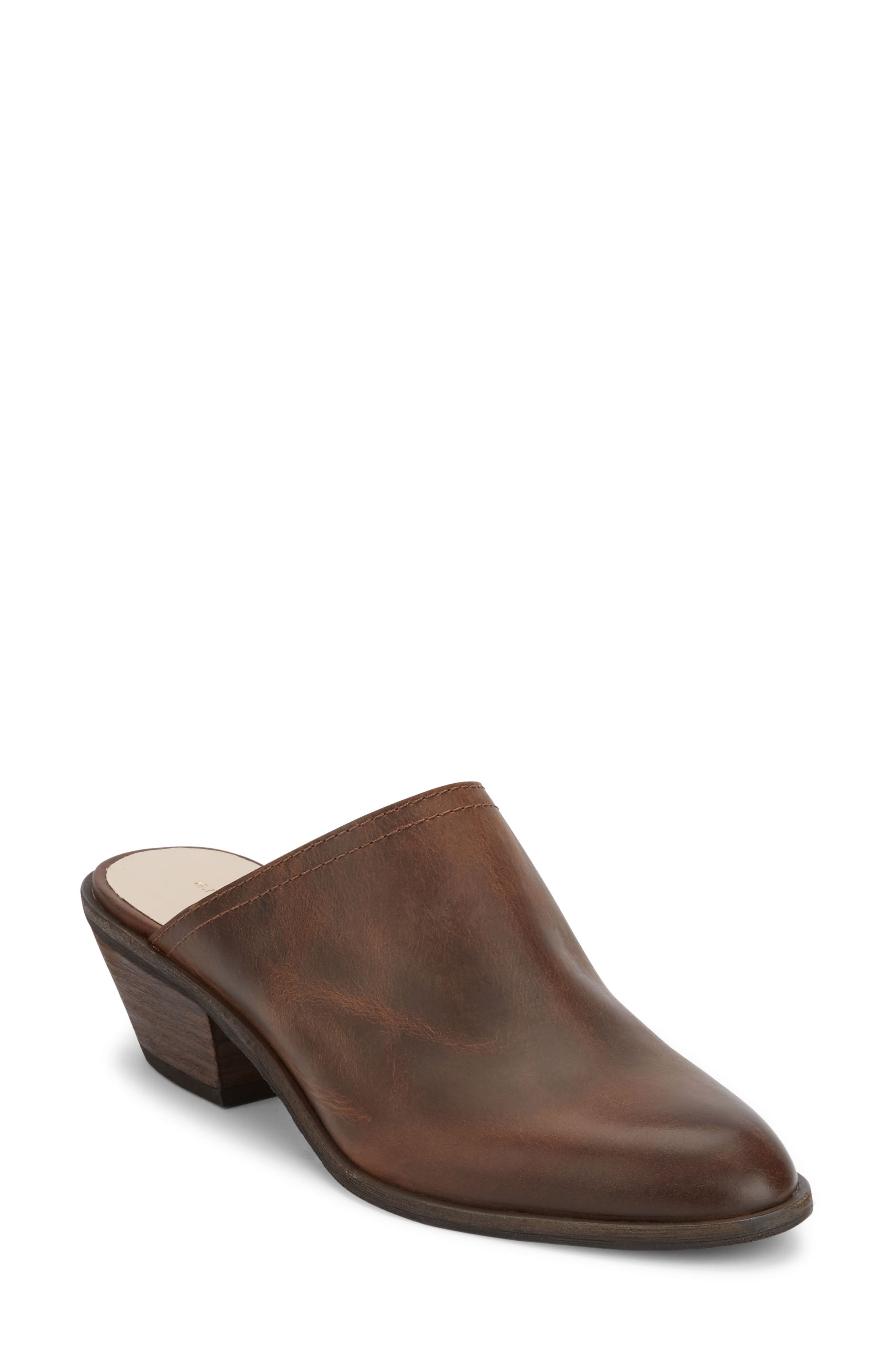Nikki Mule,                         Main,                         color, 235