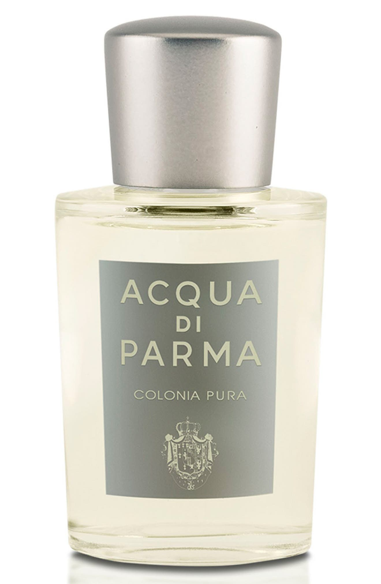 Colonia Pura Eau de Cologne,                             Alternate thumbnail 4, color,                             NO COLOR