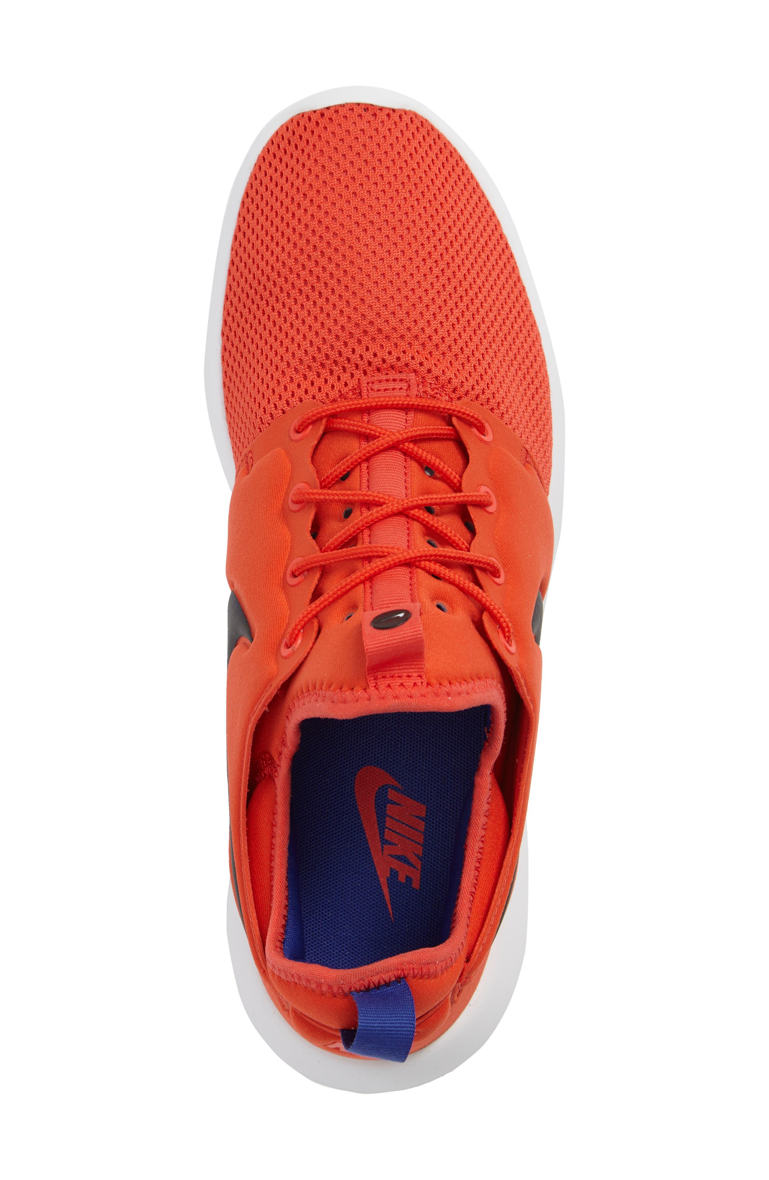 Roshe Two Sneaker,                             Alternate thumbnail 33, color,