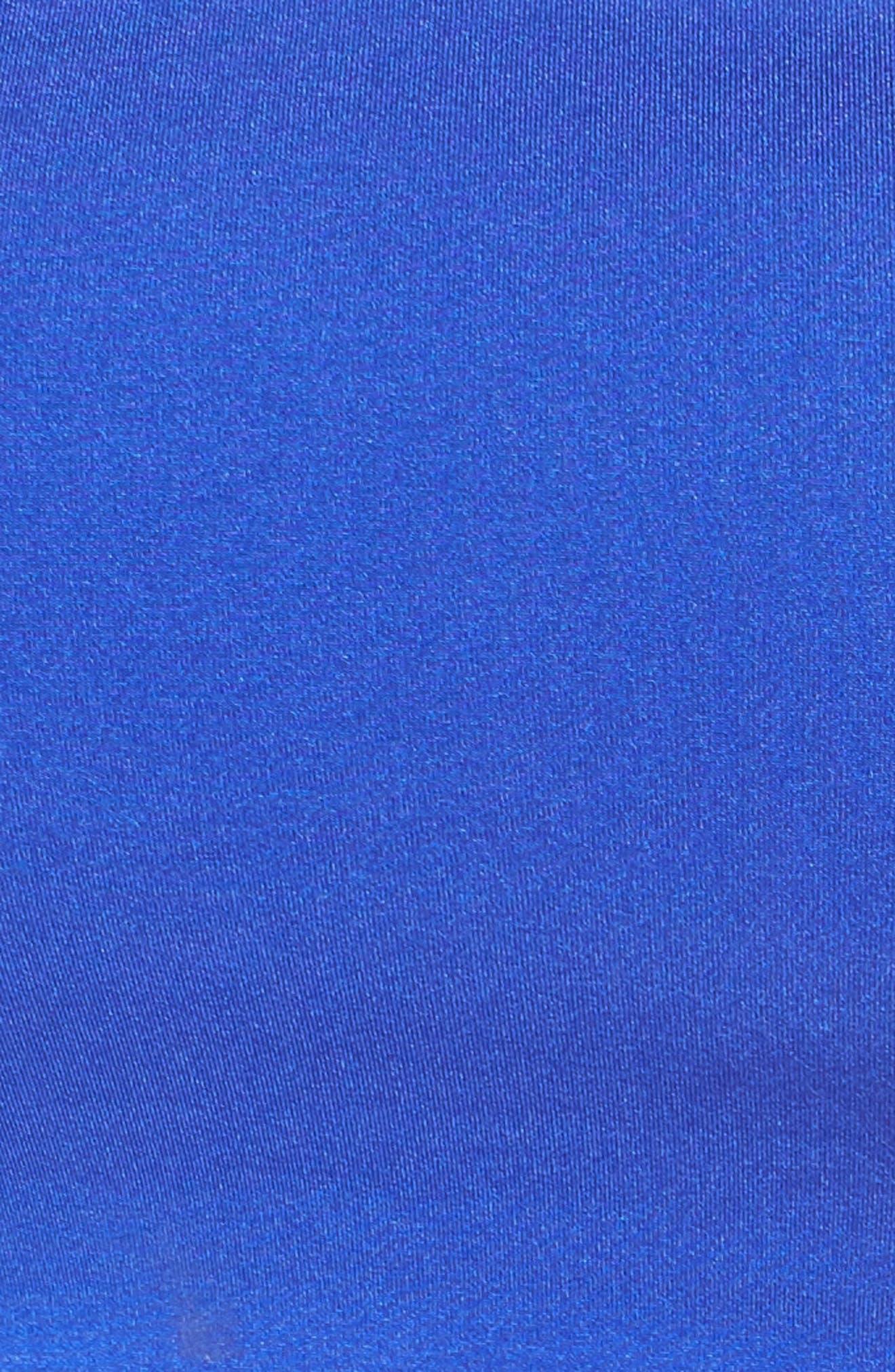 SEAFOLLY,                             Tatum Bandeau Bikini Top,                             Alternate thumbnail 6, color,                             467