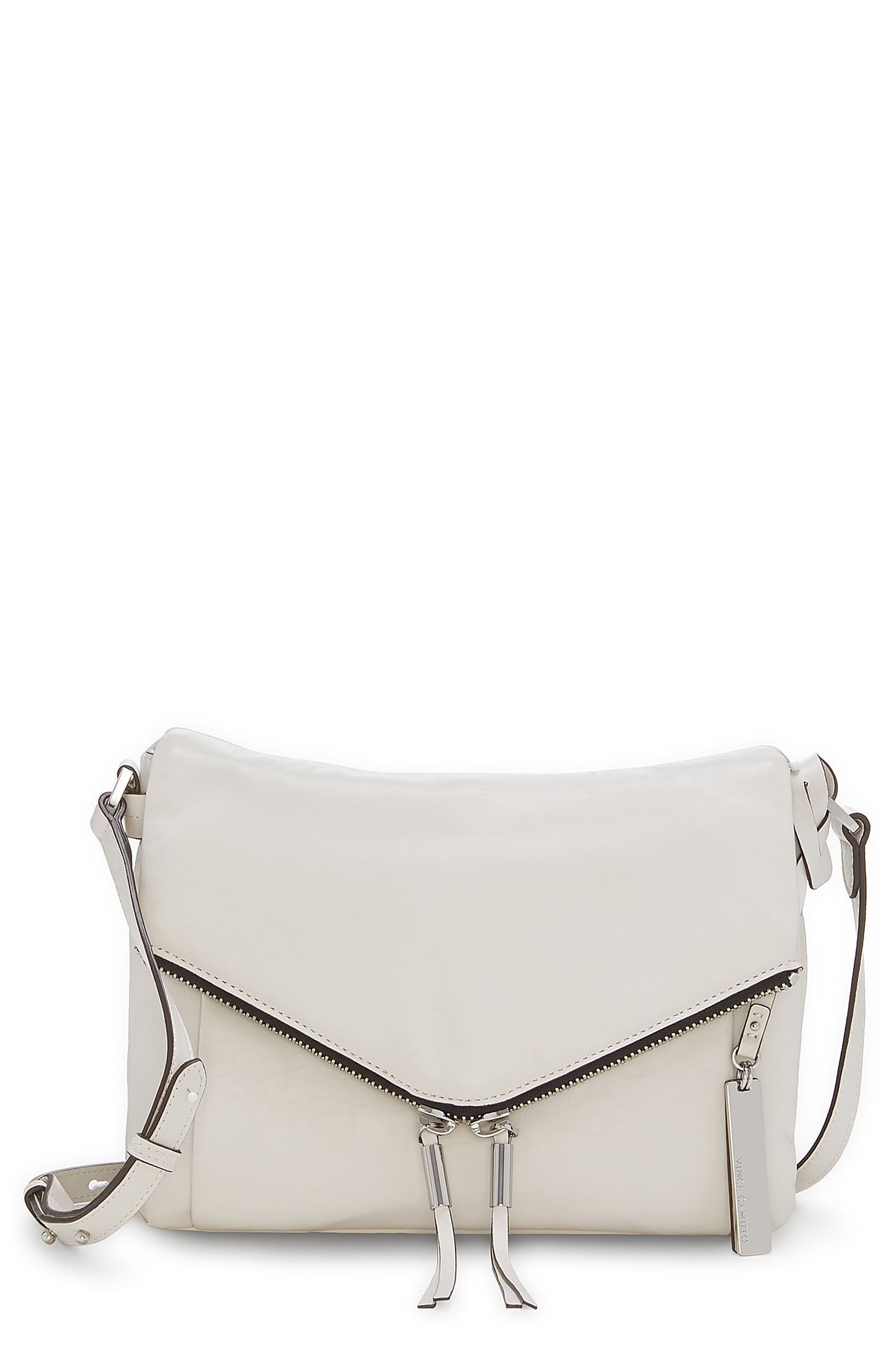 Alder Leather Crossbody Bag,                             Main thumbnail 2, color,