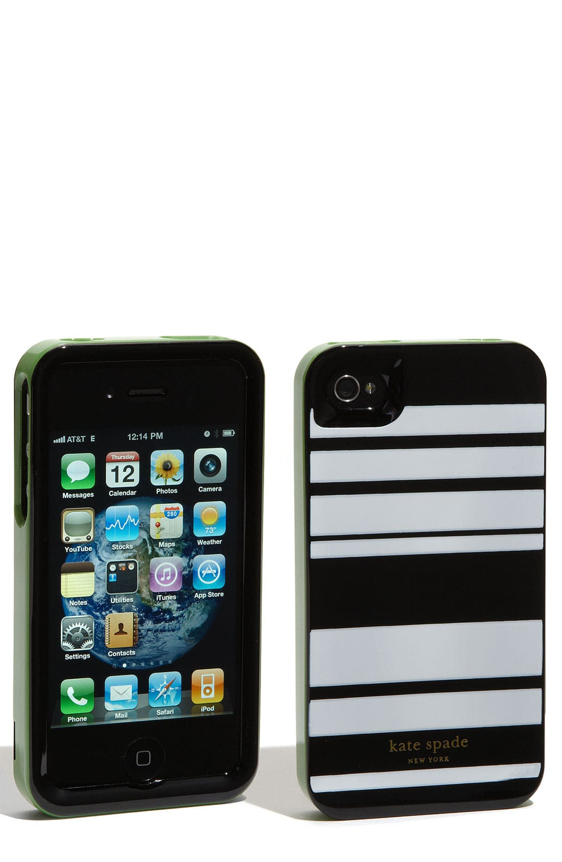 rigid iPhone 4 & 4S case,                             Main thumbnail 1, color,
