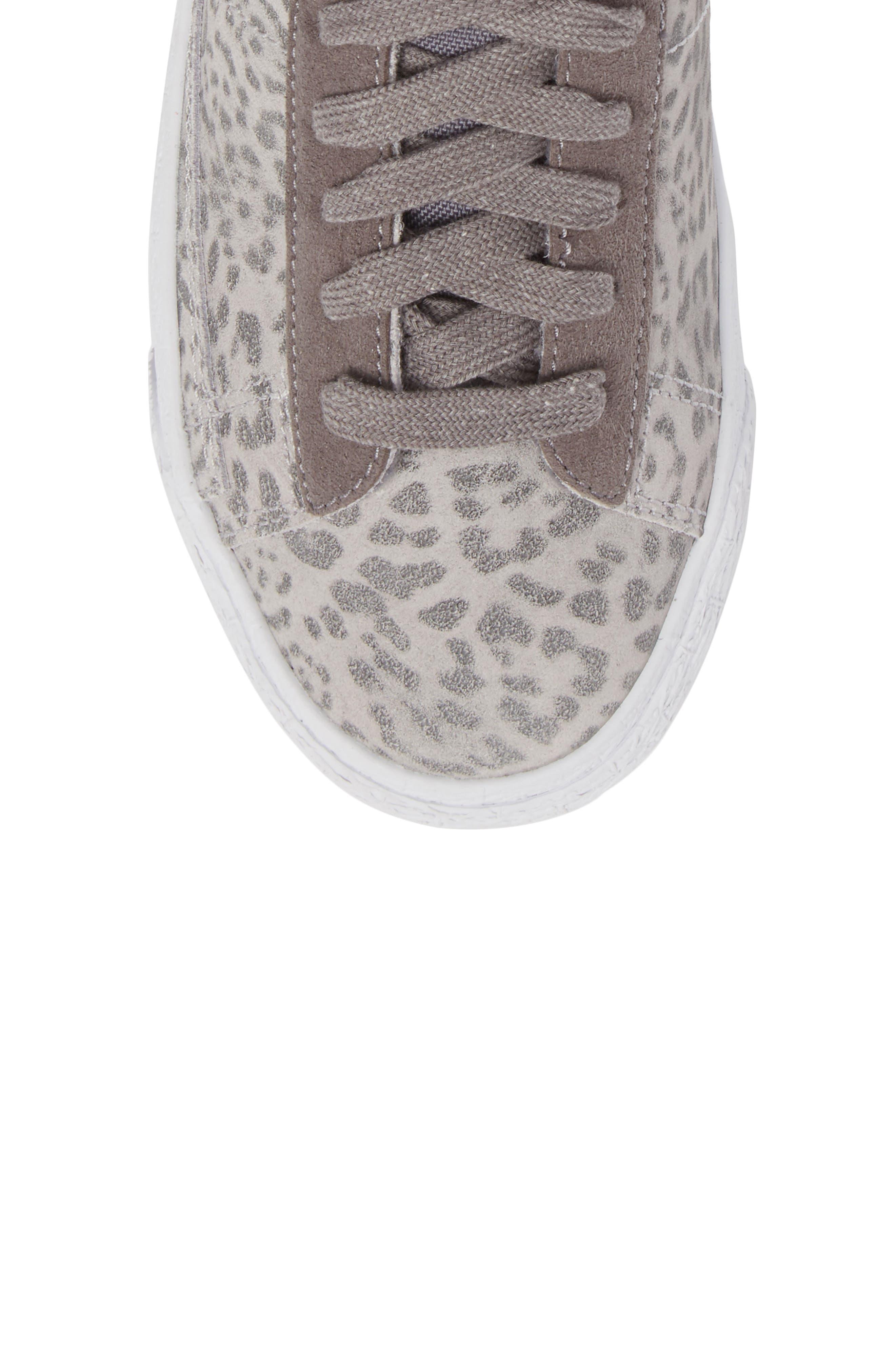 Blazer Mid SE High Top Sneaker,                             Alternate thumbnail 13, color,
