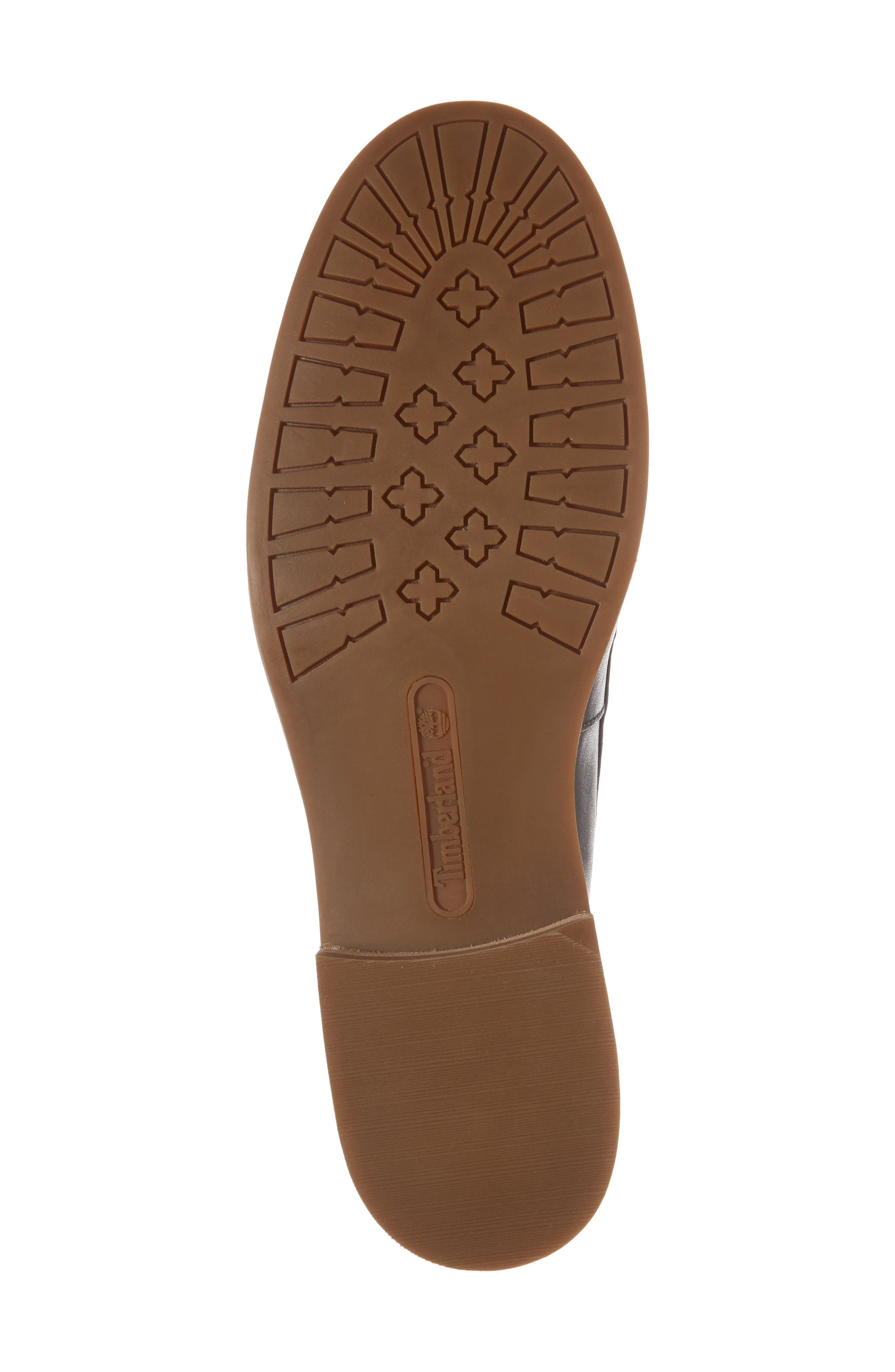 Somers Falls Loafer,                             Alternate thumbnail 6, color,                             001