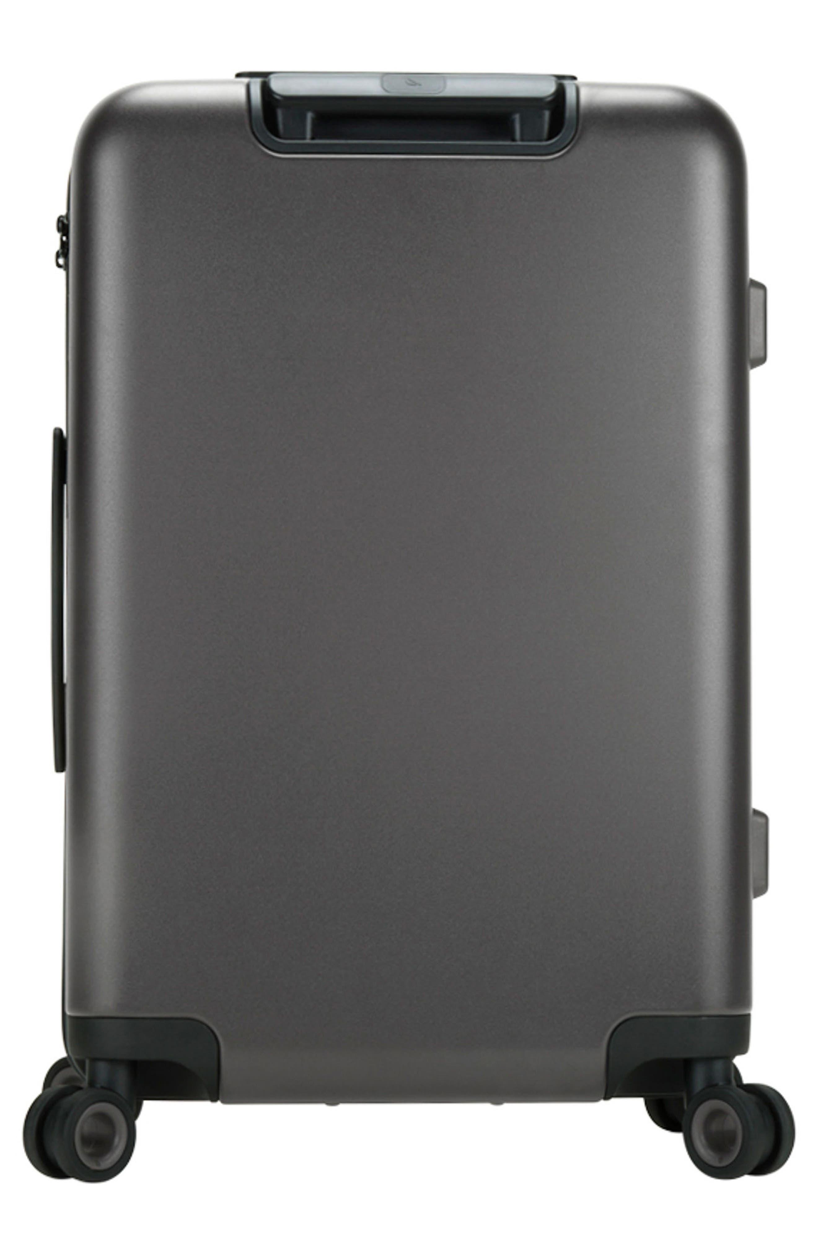 NOVI 27-Inch Hardshell Wheeled Packing Case,                             Alternate thumbnail 20, color,