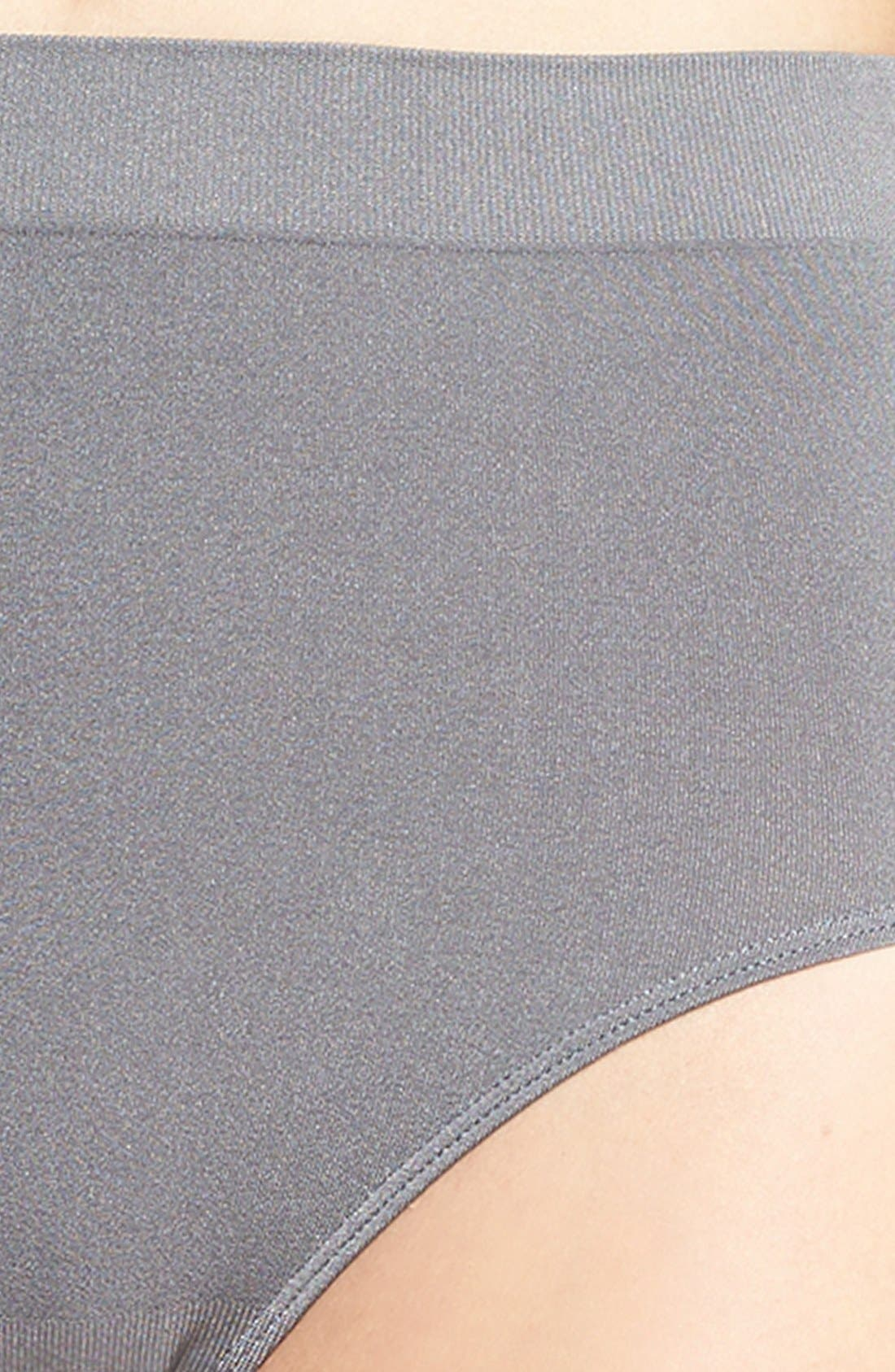 B Smooth Briefs,                             Alternate thumbnail 102, color,
