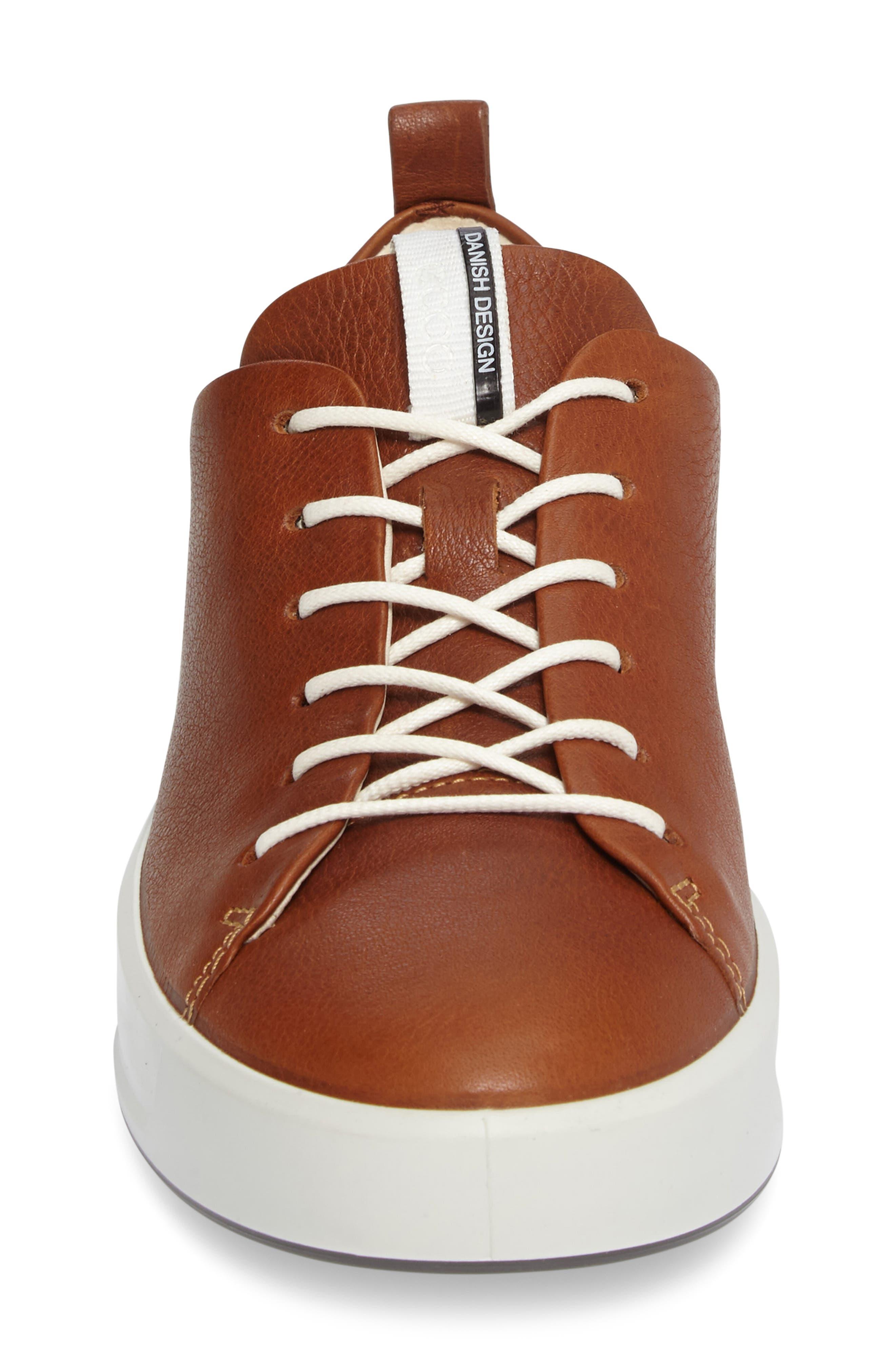 Soft 8 Sneaker,                             Alternate thumbnail 40, color,