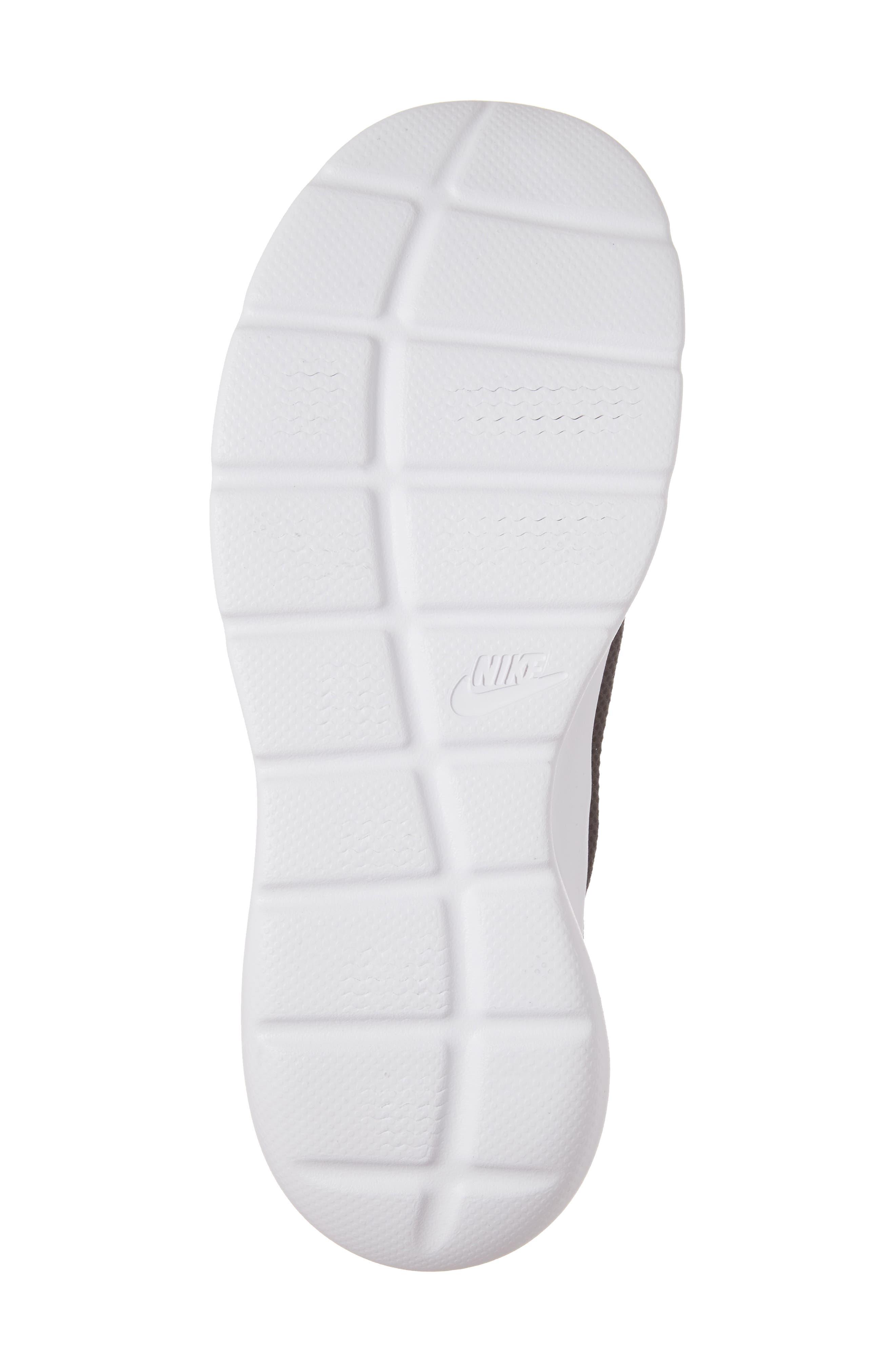 Aptare Slip-On Mesh Sneaker,                             Alternate thumbnail 6, color,                             002