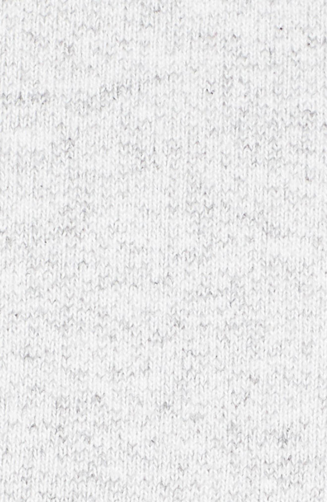 Regular Fit Track Jacket,                             Alternate thumbnail 6, color,                             051