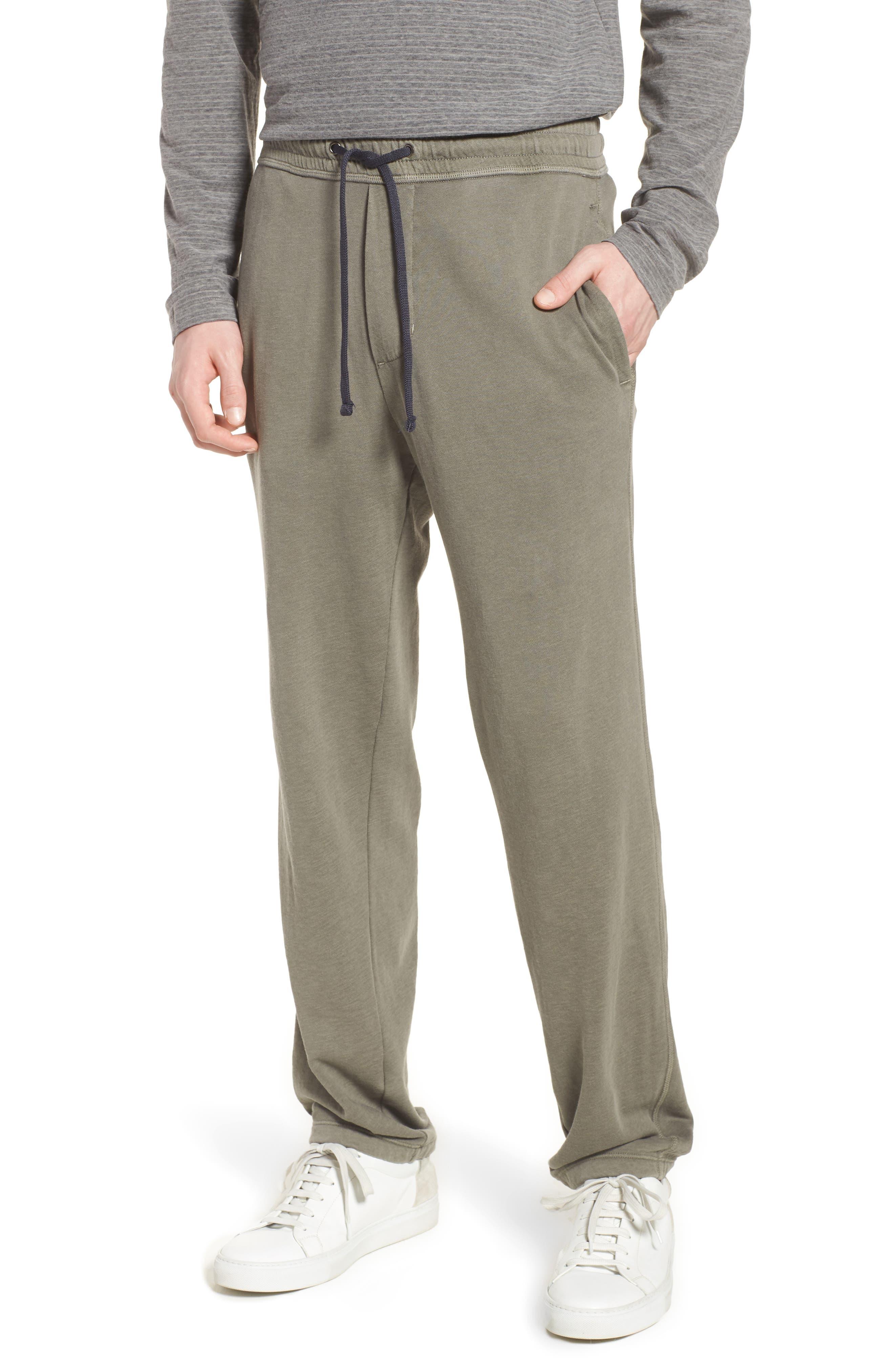 'Classic' Sweatpants,                             Main thumbnail 1, color,                             025