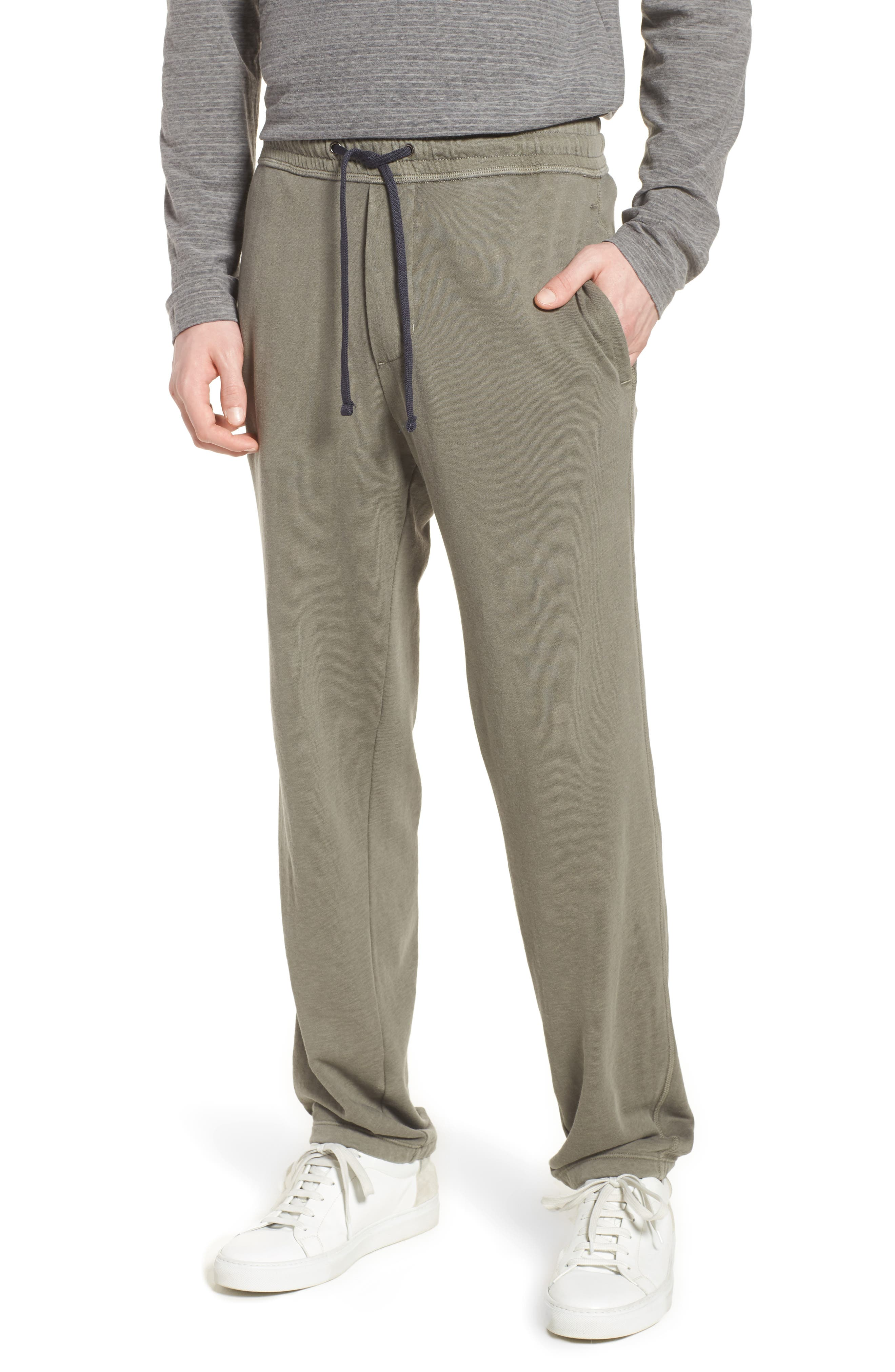 'Classic' Sweatpants,                         Main,                         color, 025