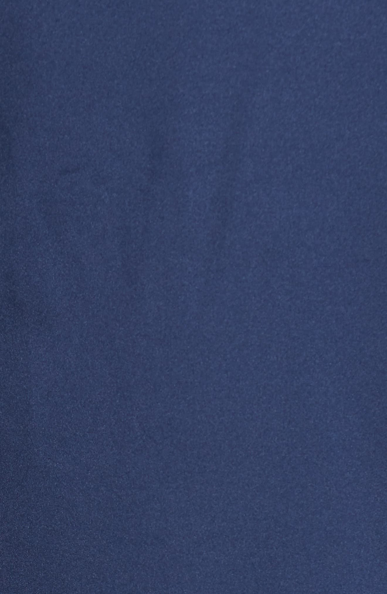 Surf Chaser Crewneck T-Shirt,                             Alternate thumbnail 14, color,