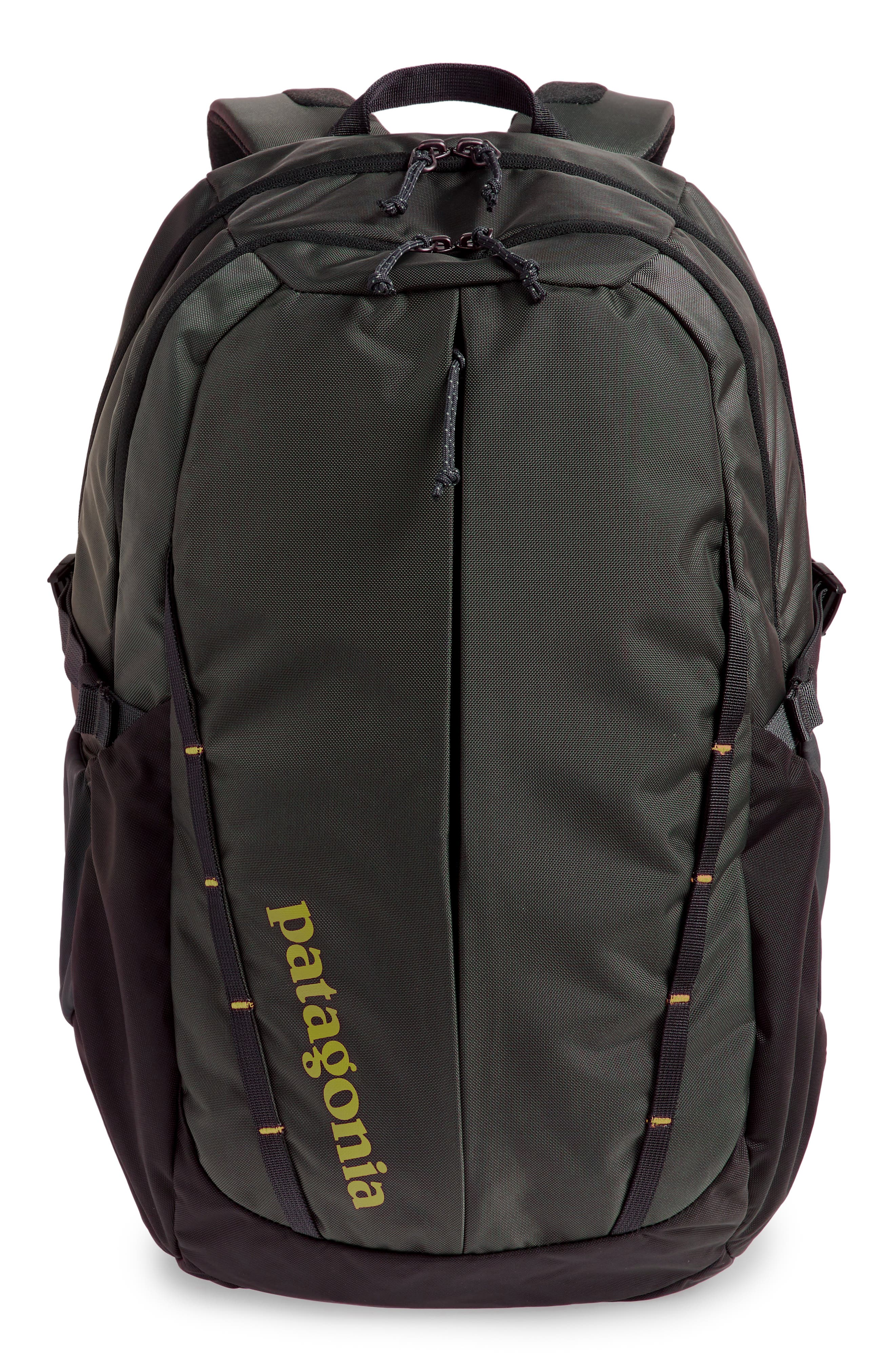 Patagonia 28L Refugio Backpack - Grey