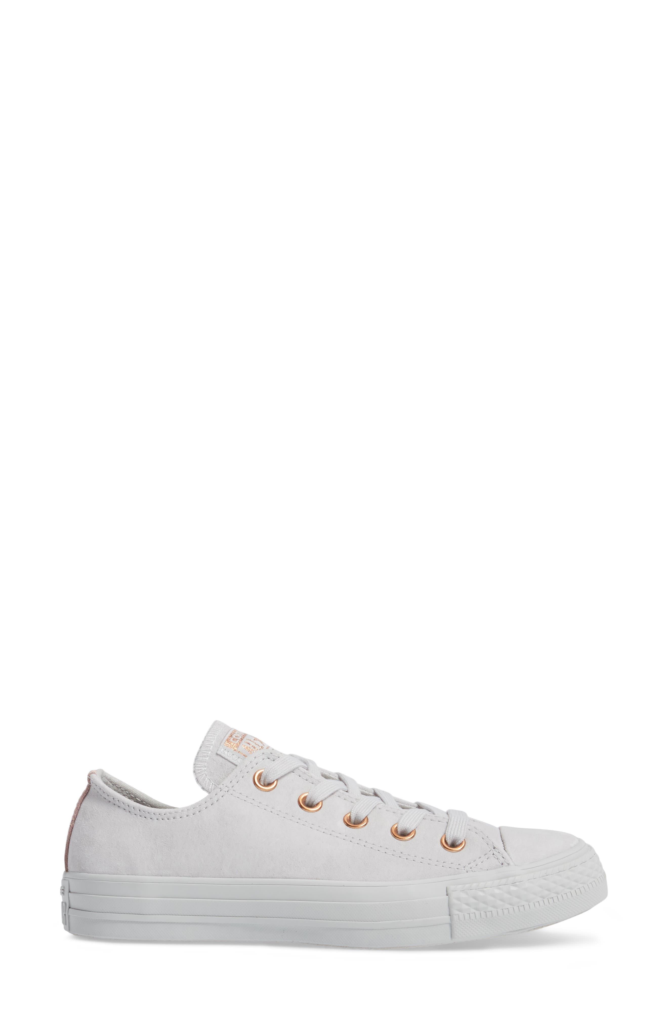 Blossom Sneaker,                             Alternate thumbnail 10, color,