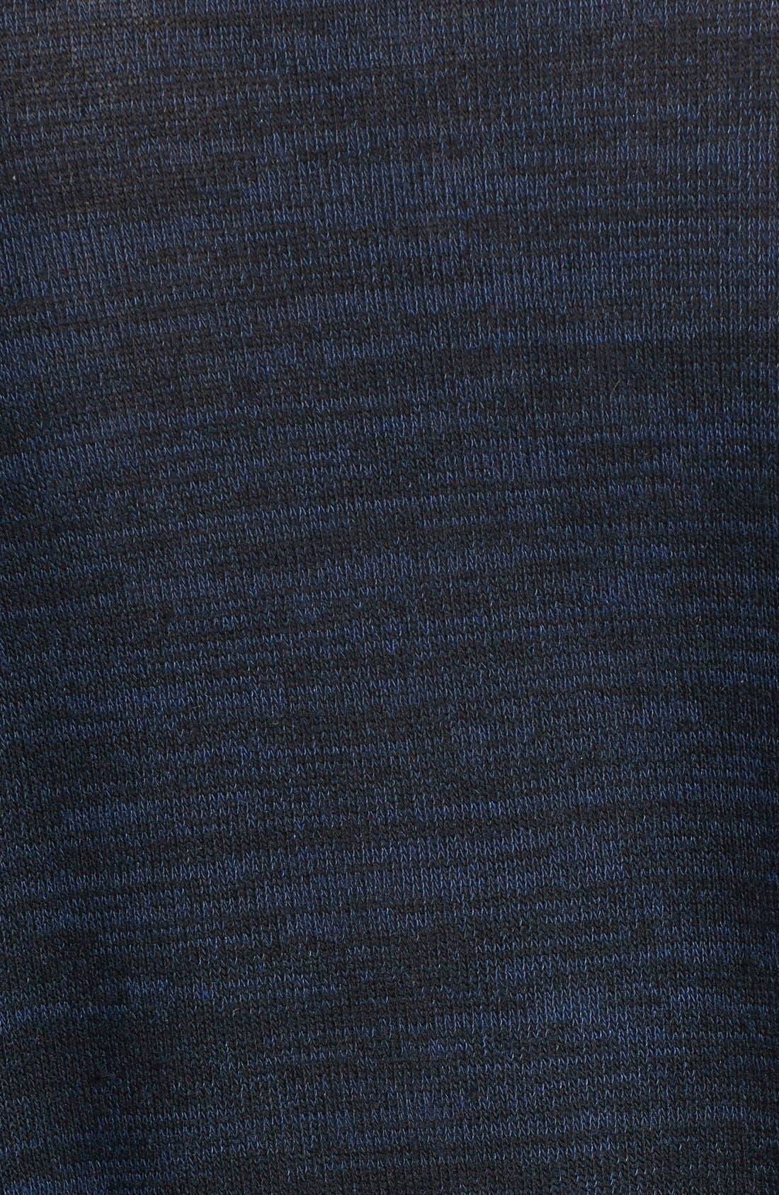 V-Neck Tunic,                             Alternate thumbnail 21, color,