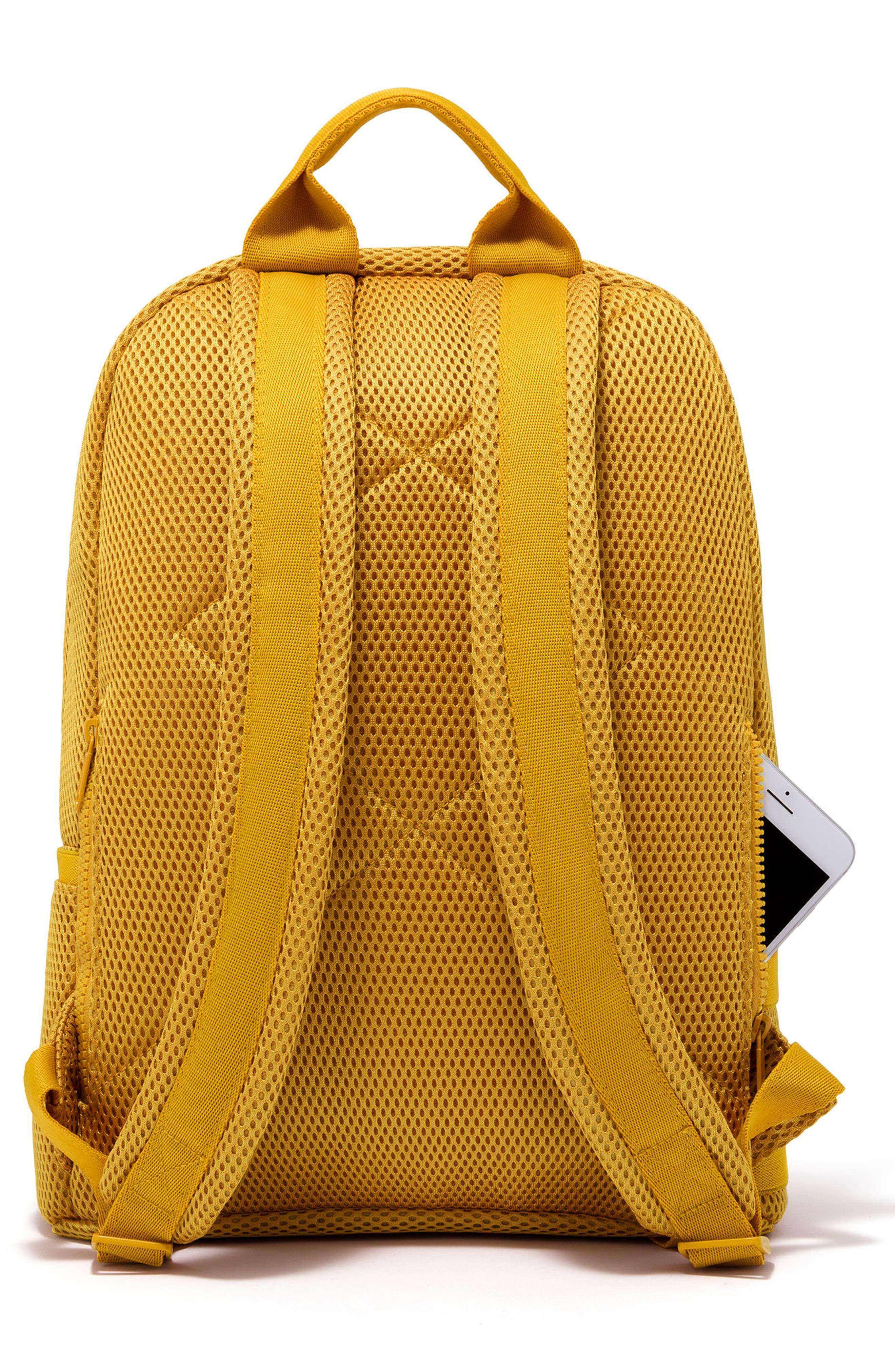 365 Dakota Neoprene Backpack,                             Alternate thumbnail 20, color,