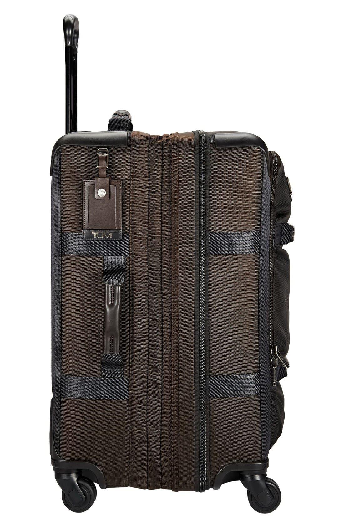 'Alpha Bravo - Henderson' Wheeled Short Trip Packing Case,                             Alternate thumbnail 5, color,
