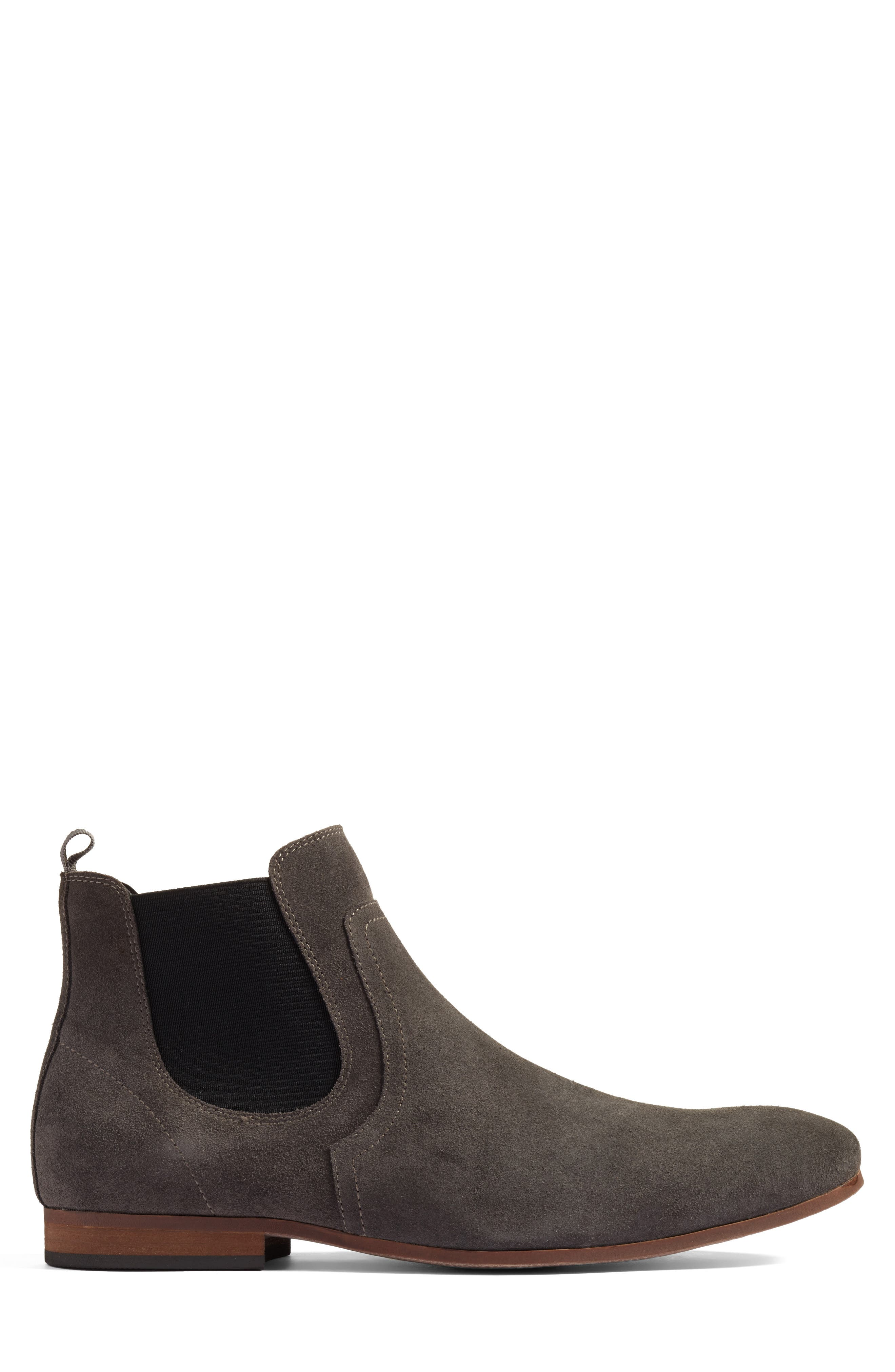 Brysen Chelsea Boot,                             Alternate thumbnail 37, color,