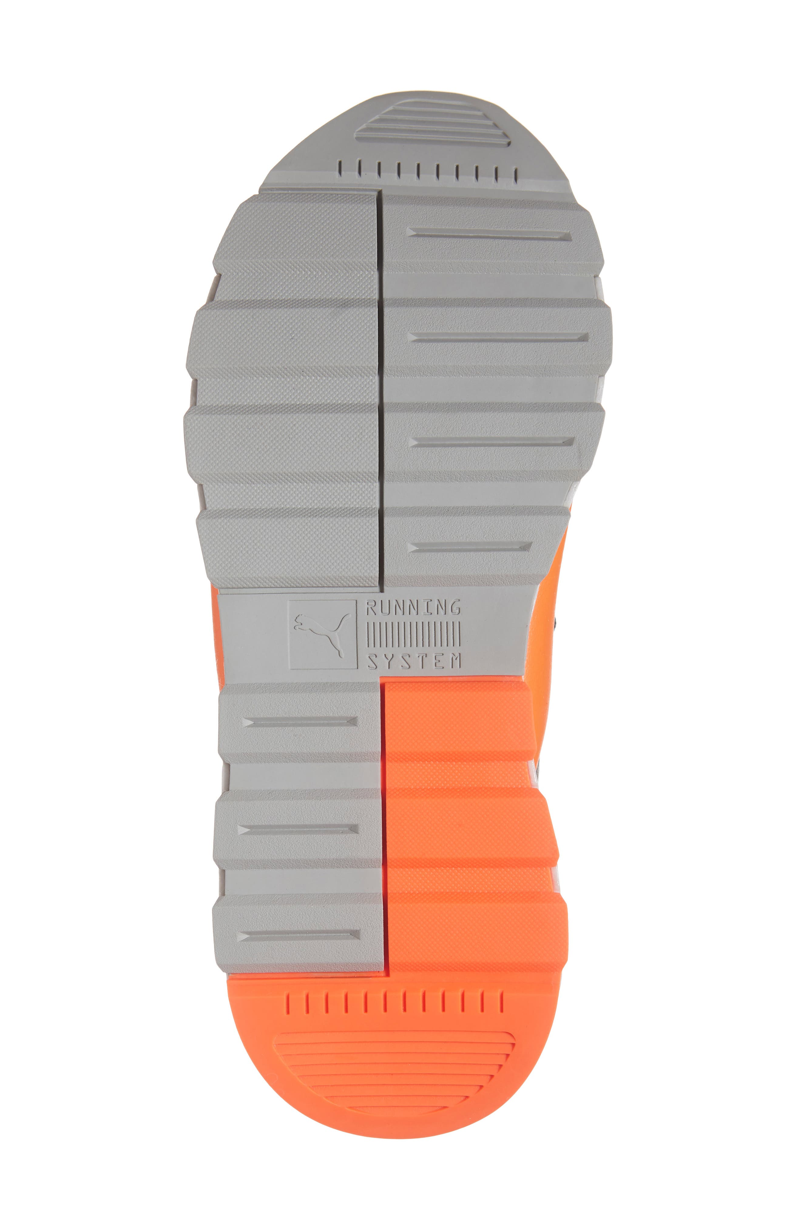 RS-0 Sneaker,                             Alternate thumbnail 6, color,                             001