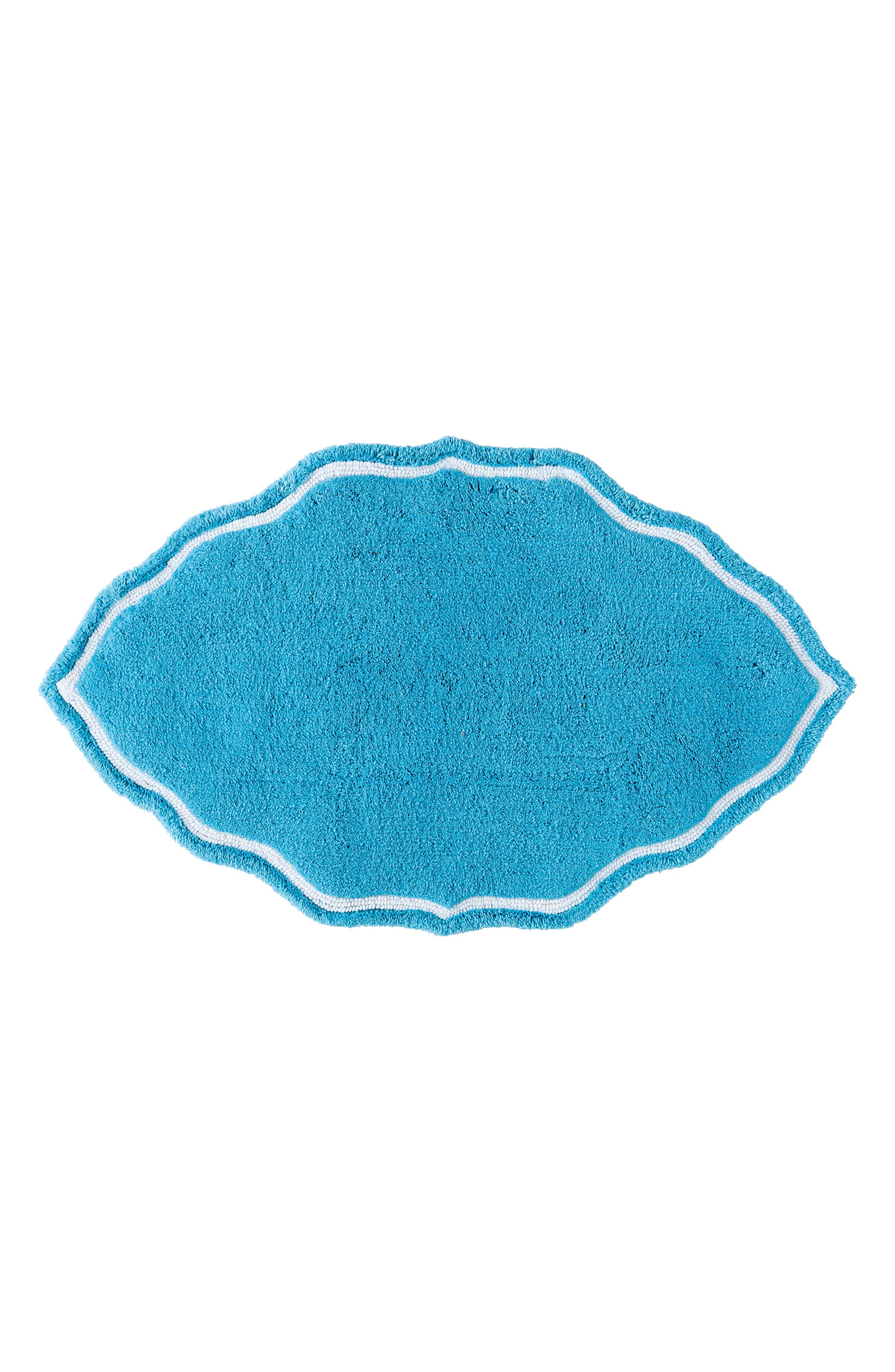 Signature Hand Tufted Bath Rug,                             Main thumbnail 1, color,                             500