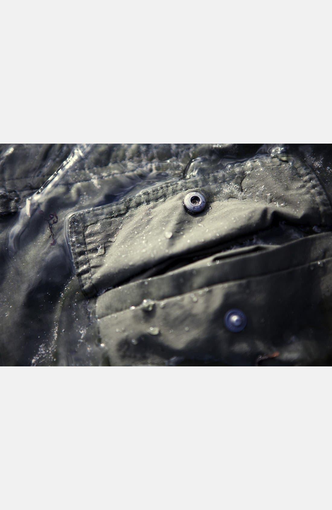 "'Calder 7.5""' Board Shorts,                             Alternate thumbnail 2, color,                             450"