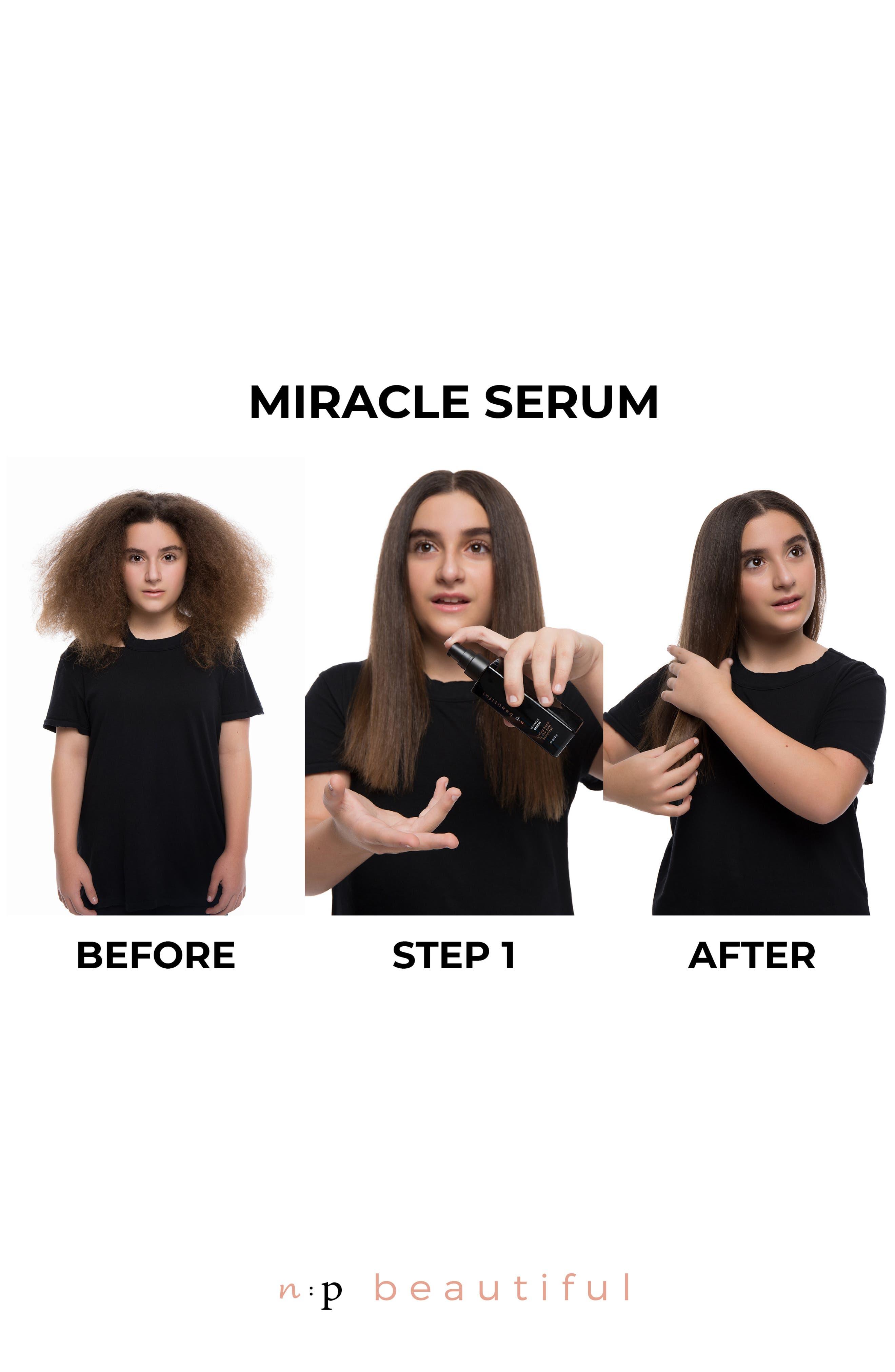 Miracle Serum,                             Alternate thumbnail 2, color,                             NO COLOR