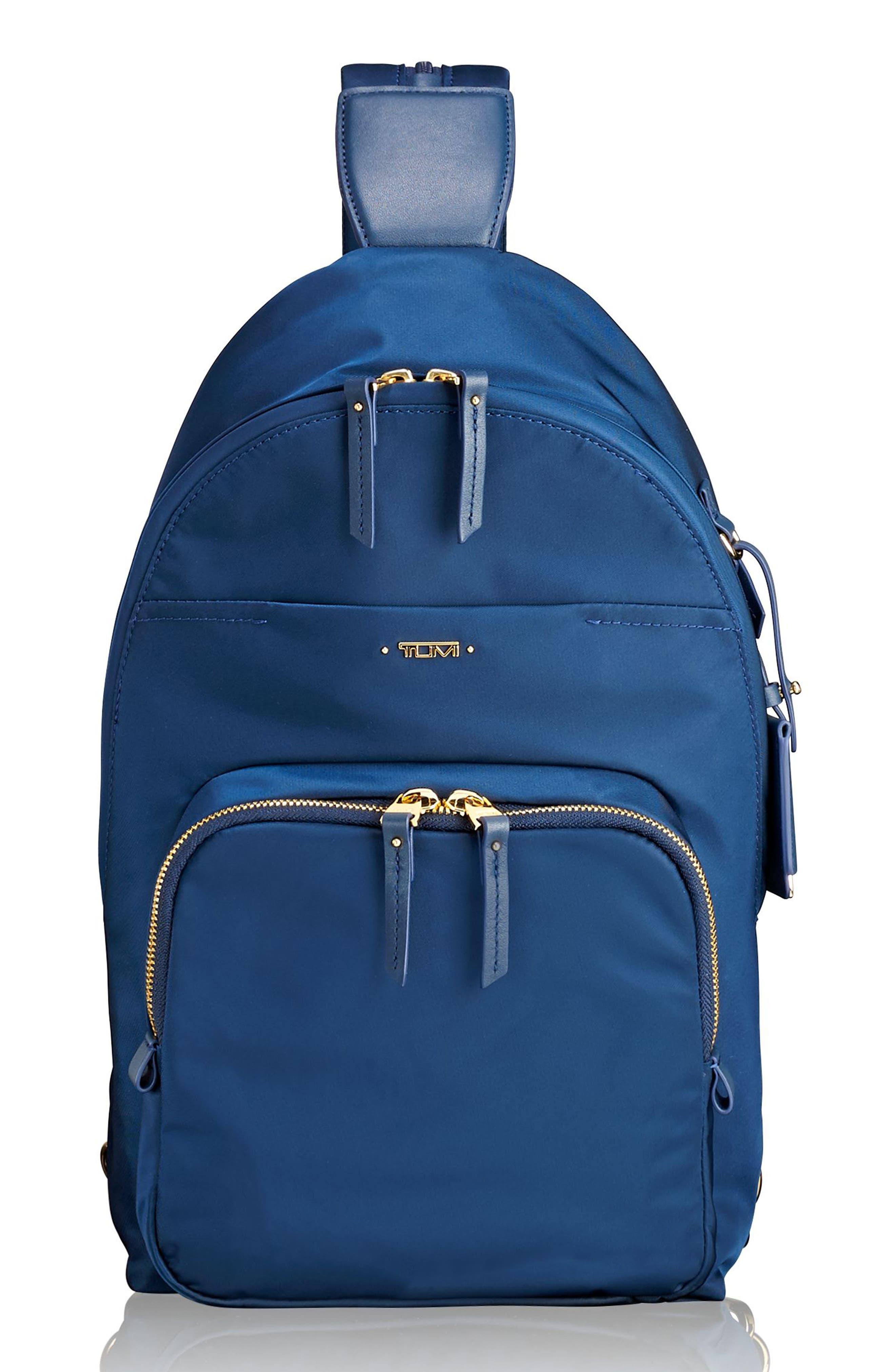 Nadia Convertible Backpack,                             Main thumbnail 2, color,
