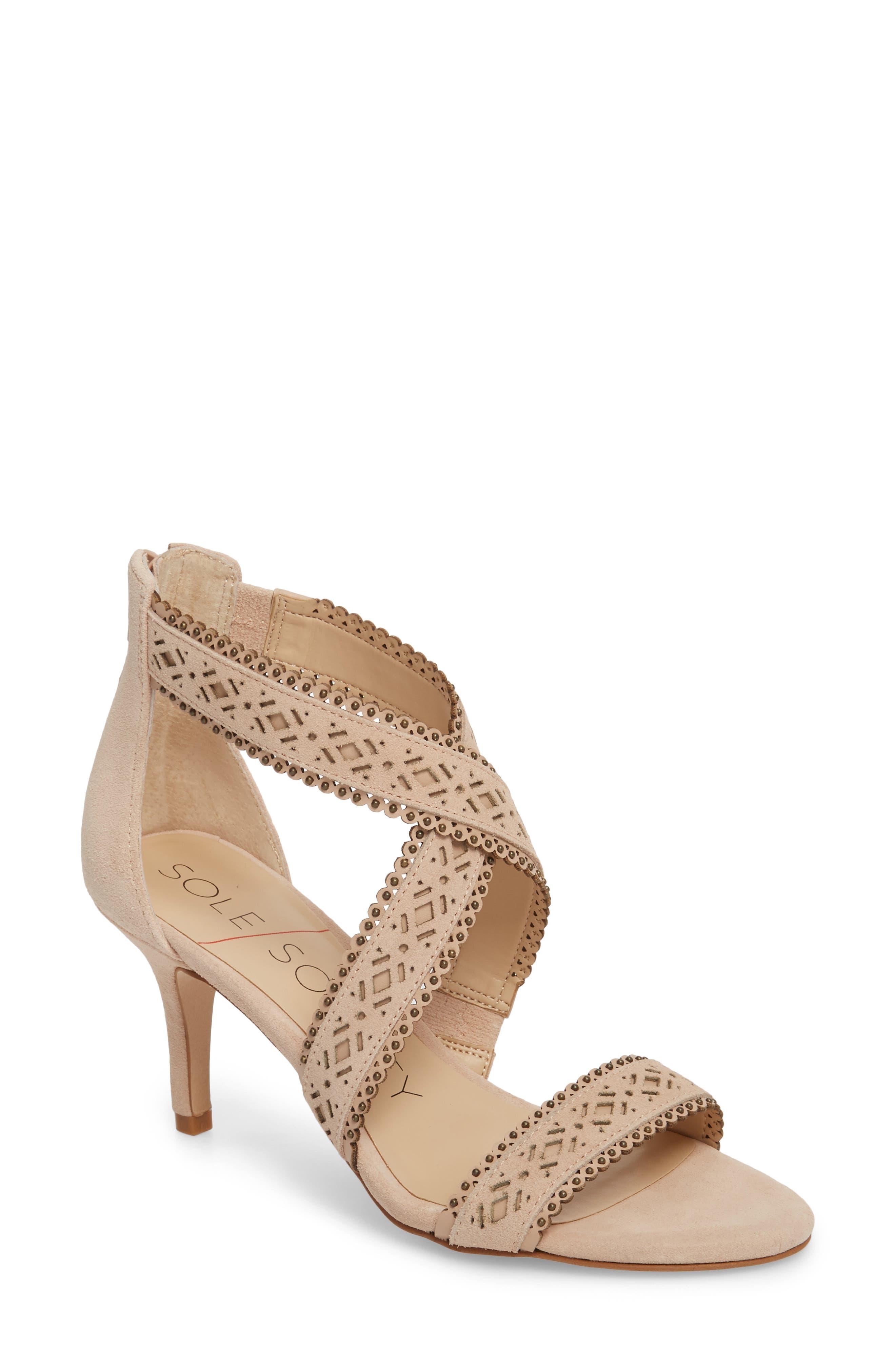 Sandal,                         Main,                         color, 231