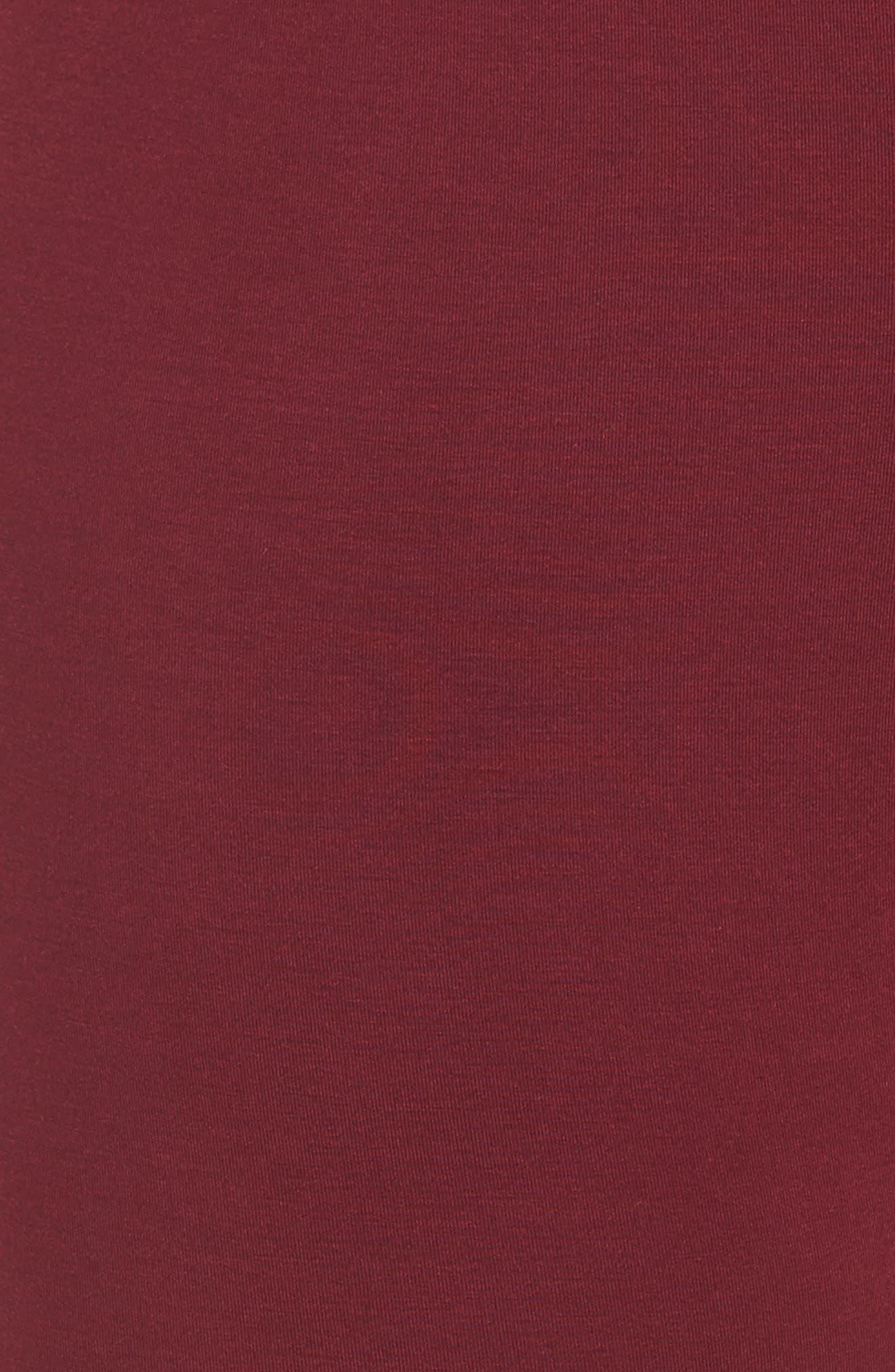 Lounge Pants,                             Alternate thumbnail 5, color,                             930