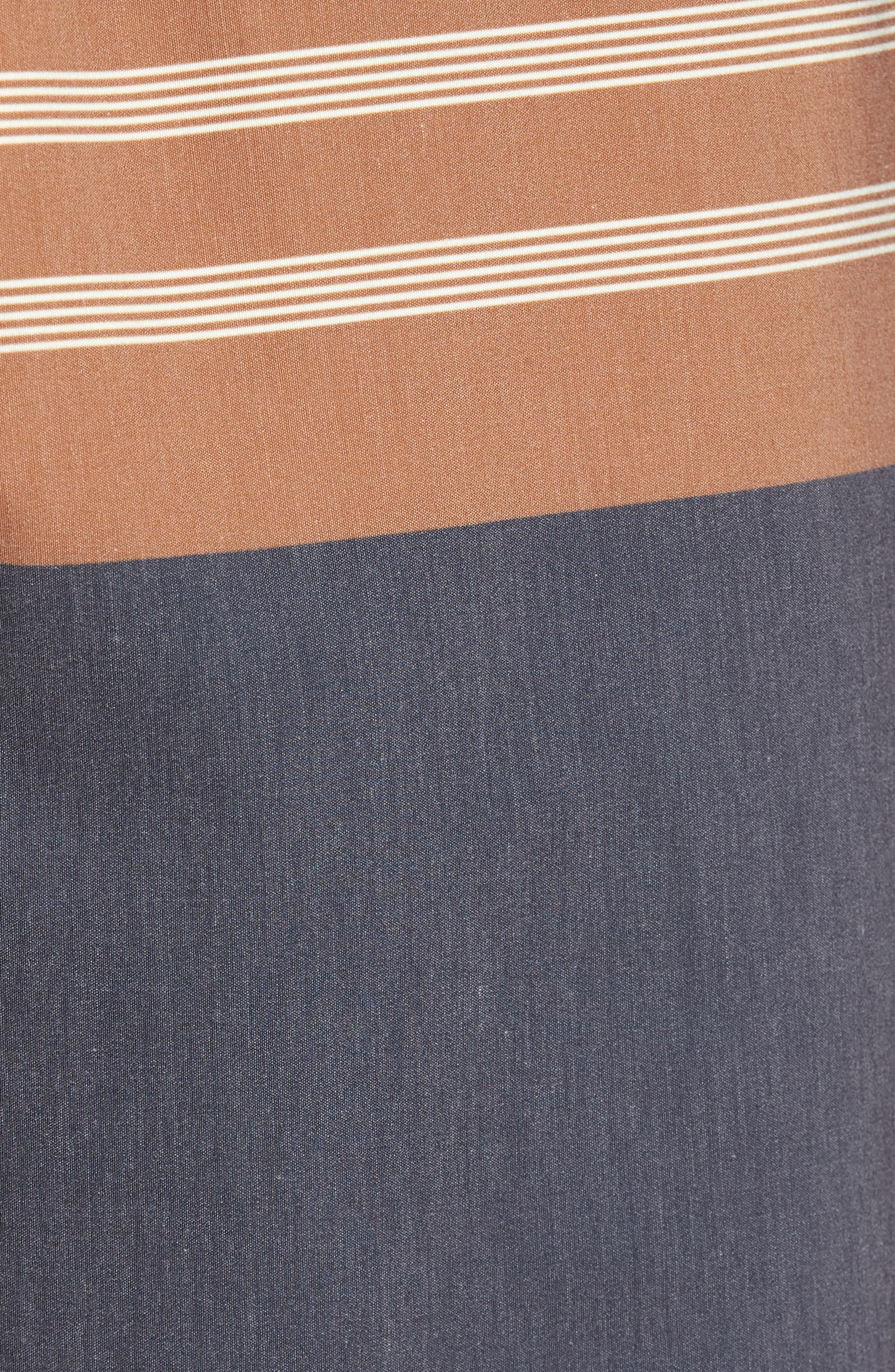Pier Board Shorts,                             Alternate thumbnail 13, color,