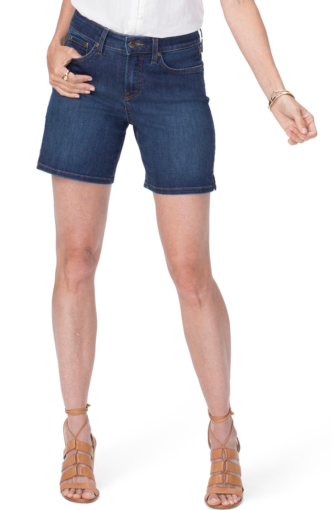 Jenna Shorts, Main, color, 428
