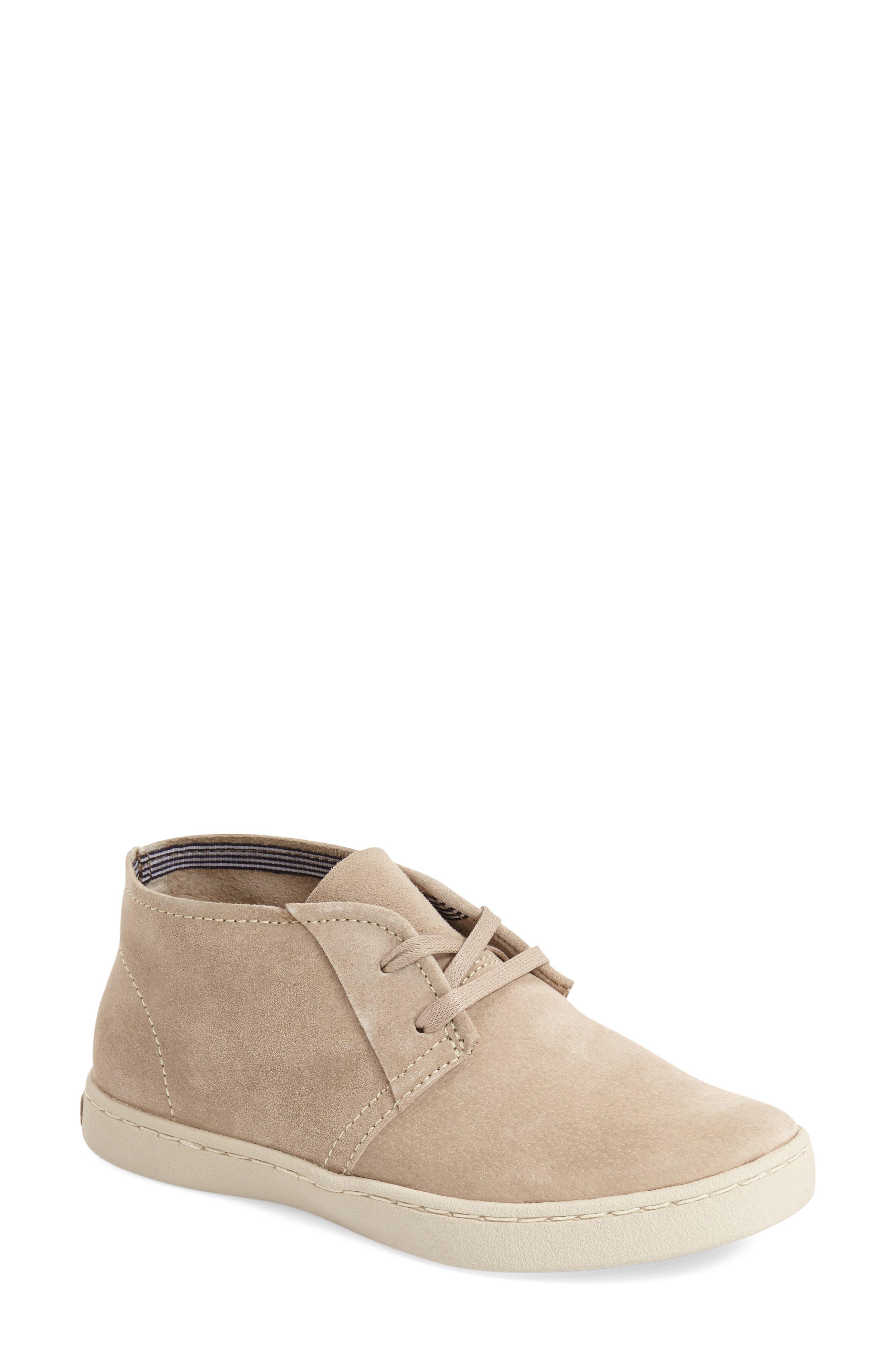 'Cille Gwen' Sneaker,                             Alternate thumbnail 24, color,