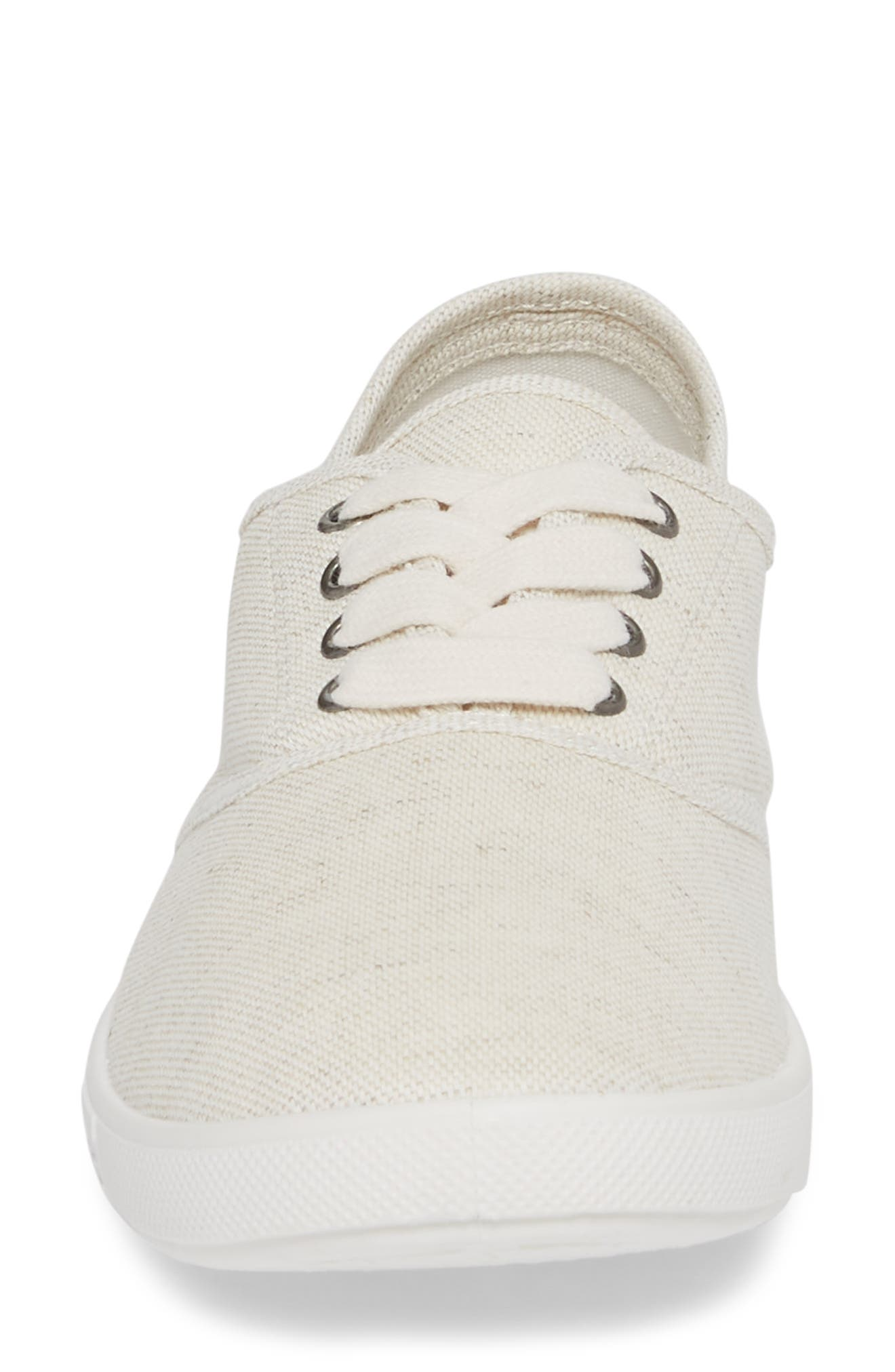 Addy Sneaker,                             Alternate thumbnail 12, color,