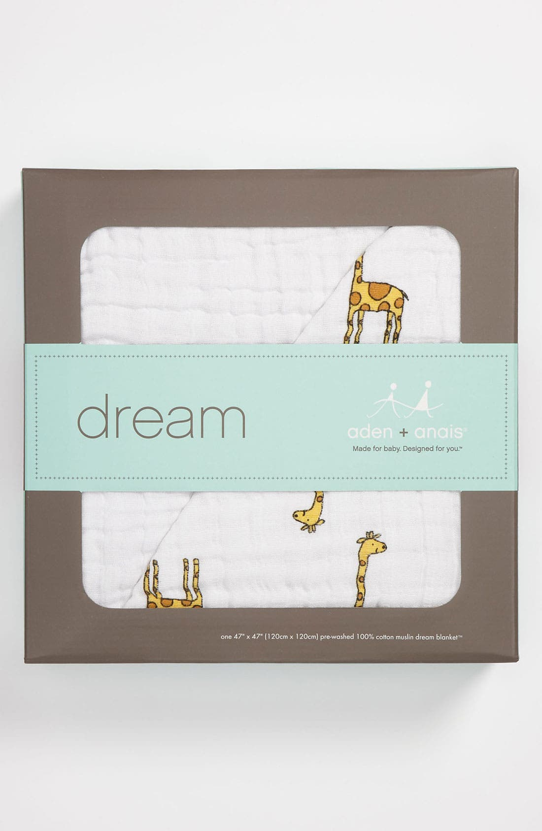 Classic Dream Blanket<sup>™</sup>,                             Alternate thumbnail 12, color,