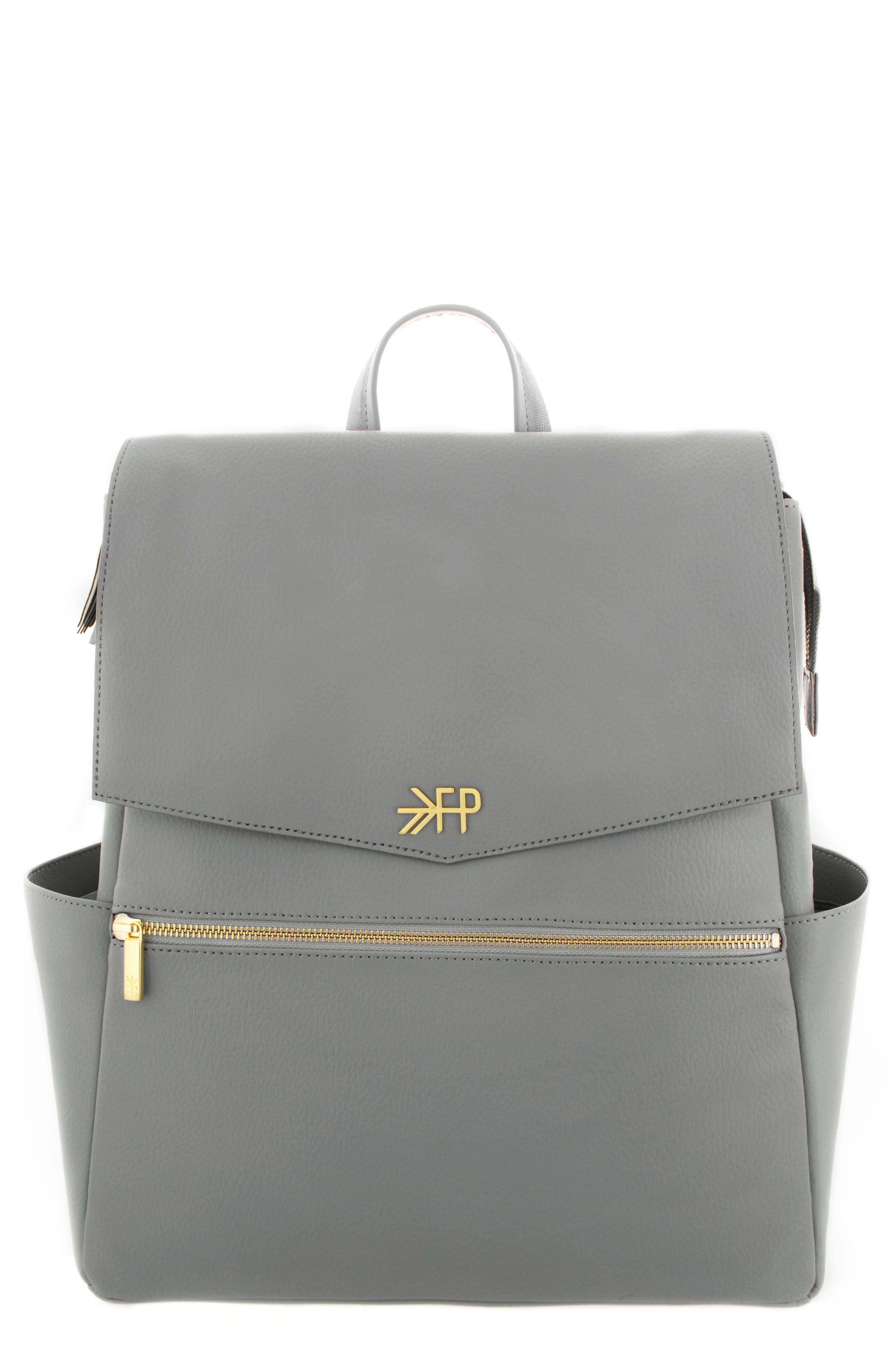 Convertible Diaper Backpack,                             Main thumbnail 2, color,