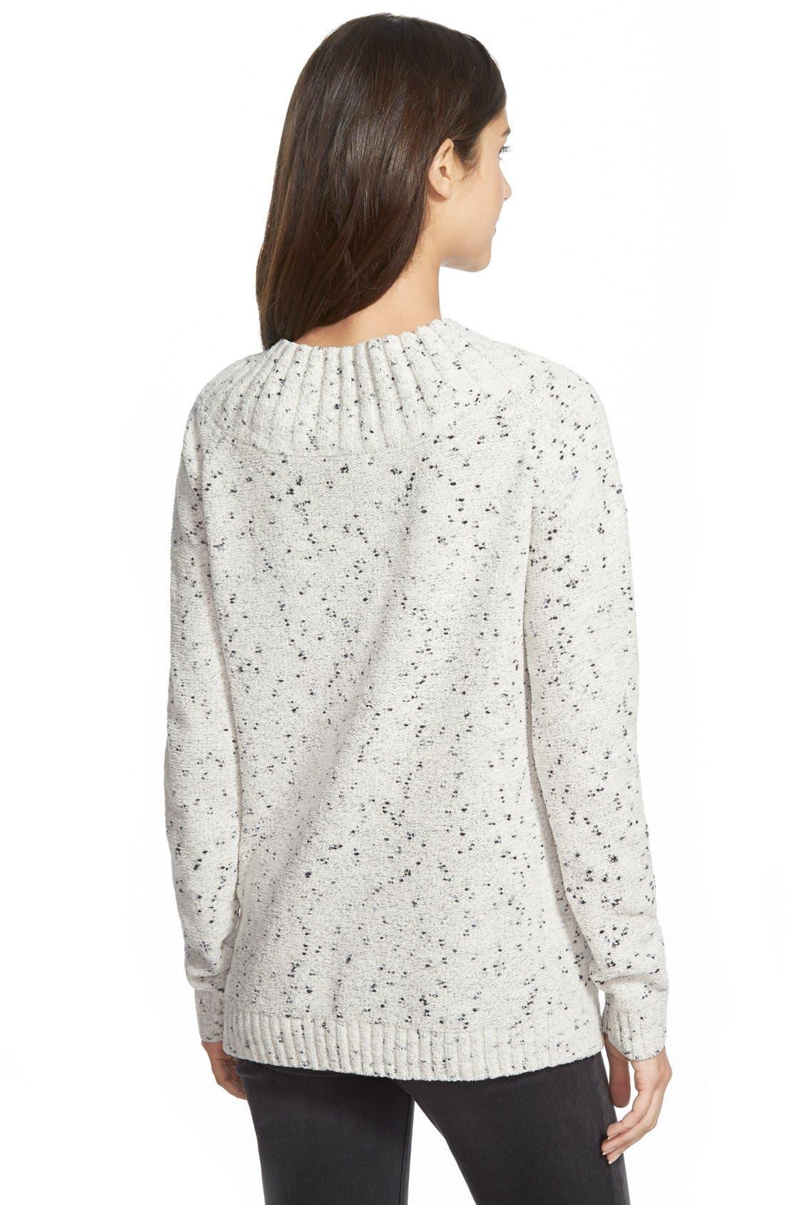 'Marilyn' Sweater,                             Alternate thumbnail 34, color,