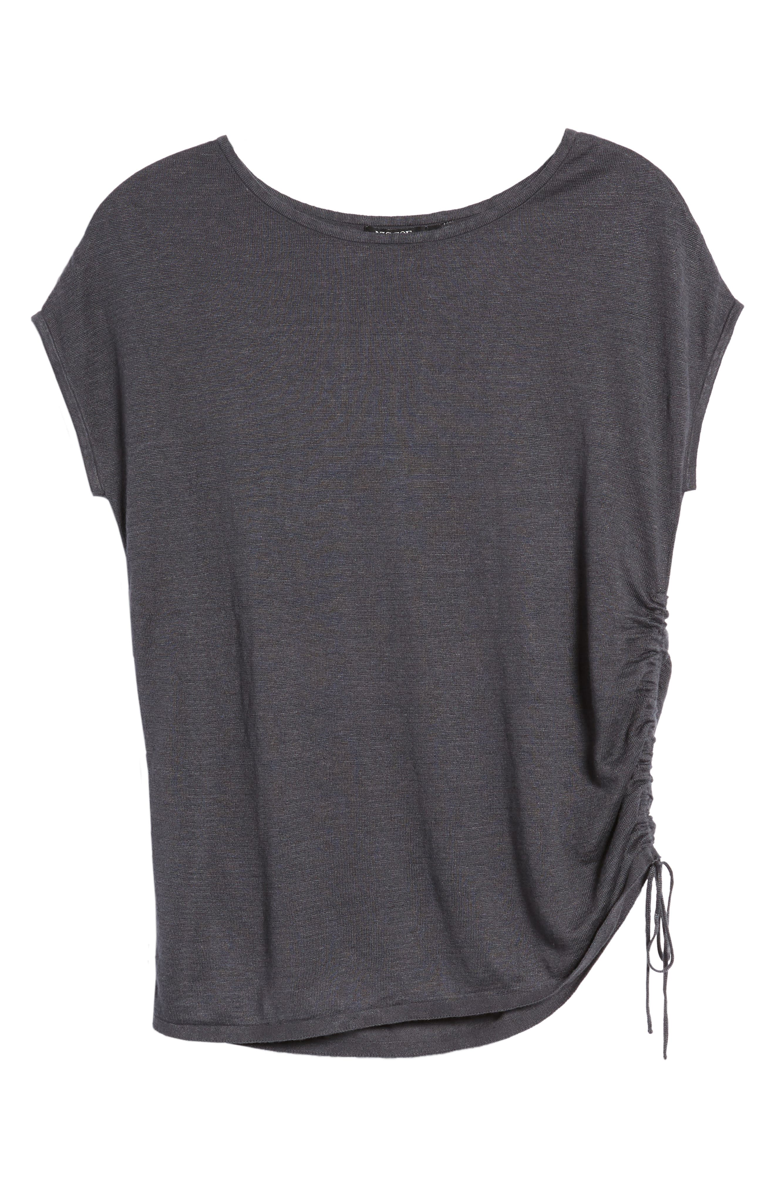 Refreshing Side Tie Top,                             Alternate thumbnail 28, color,