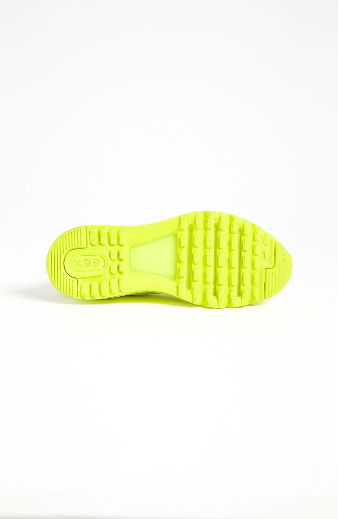 'Air Max 2013' Running Shoe,                             Alternate thumbnail 16, color,