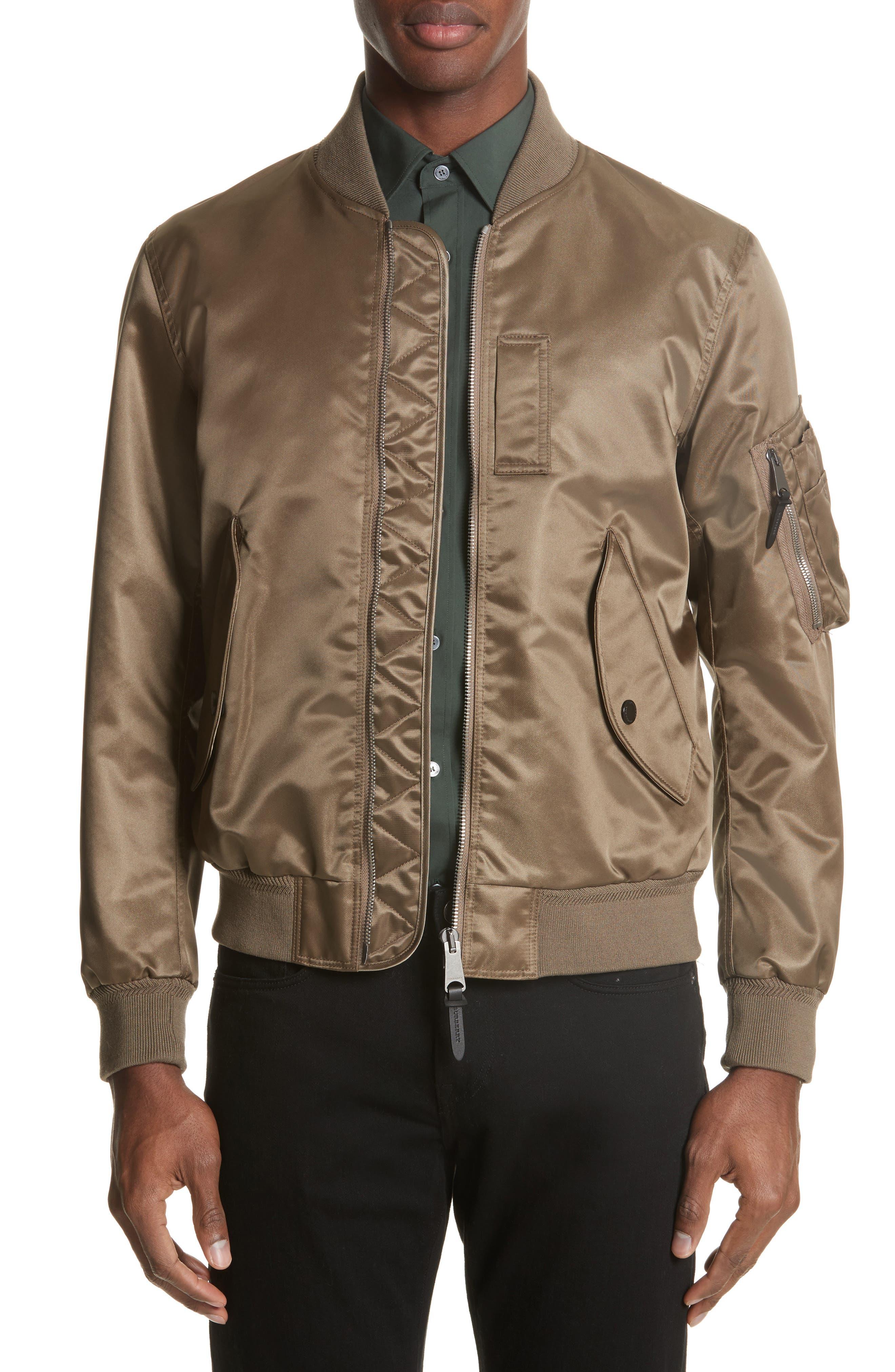 Brinkley Jacket,                         Main,                         color, 250